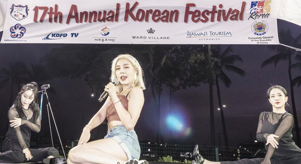 2019-KoreanFest_RossHamamura-8_WEB.jpg