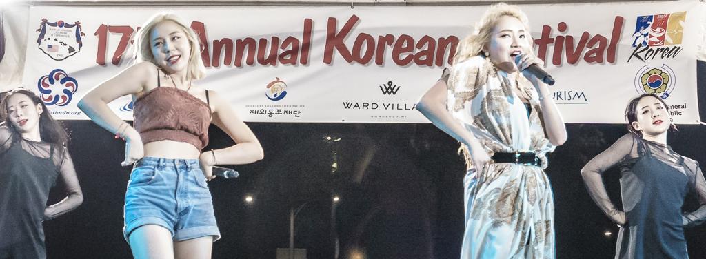2019-KoreanFest_RossHamamura-9_WEB.jpg