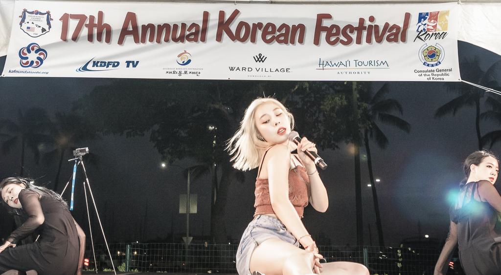 2019-KoreanFest_RossHamamura-7_WEB.jpg