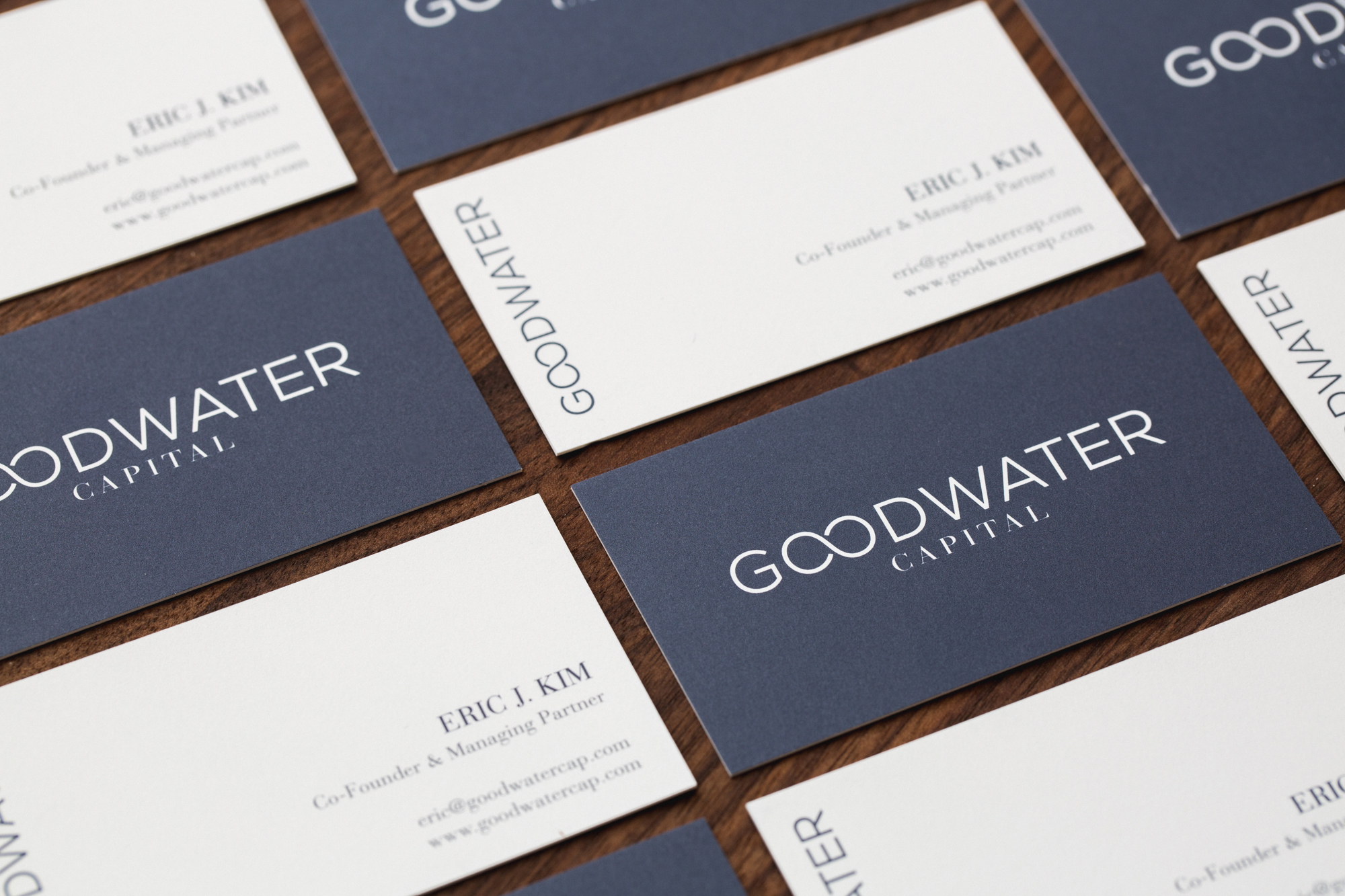 ACT_Goodwater_11.jpg