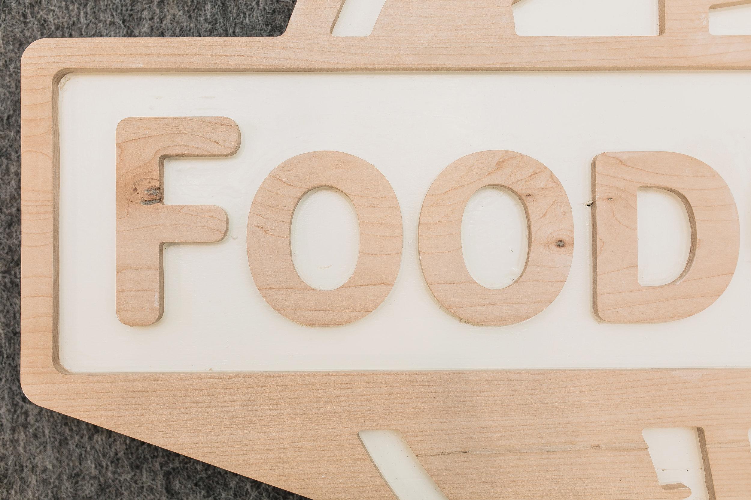 ACT_FoodCorps_ (10).jpg