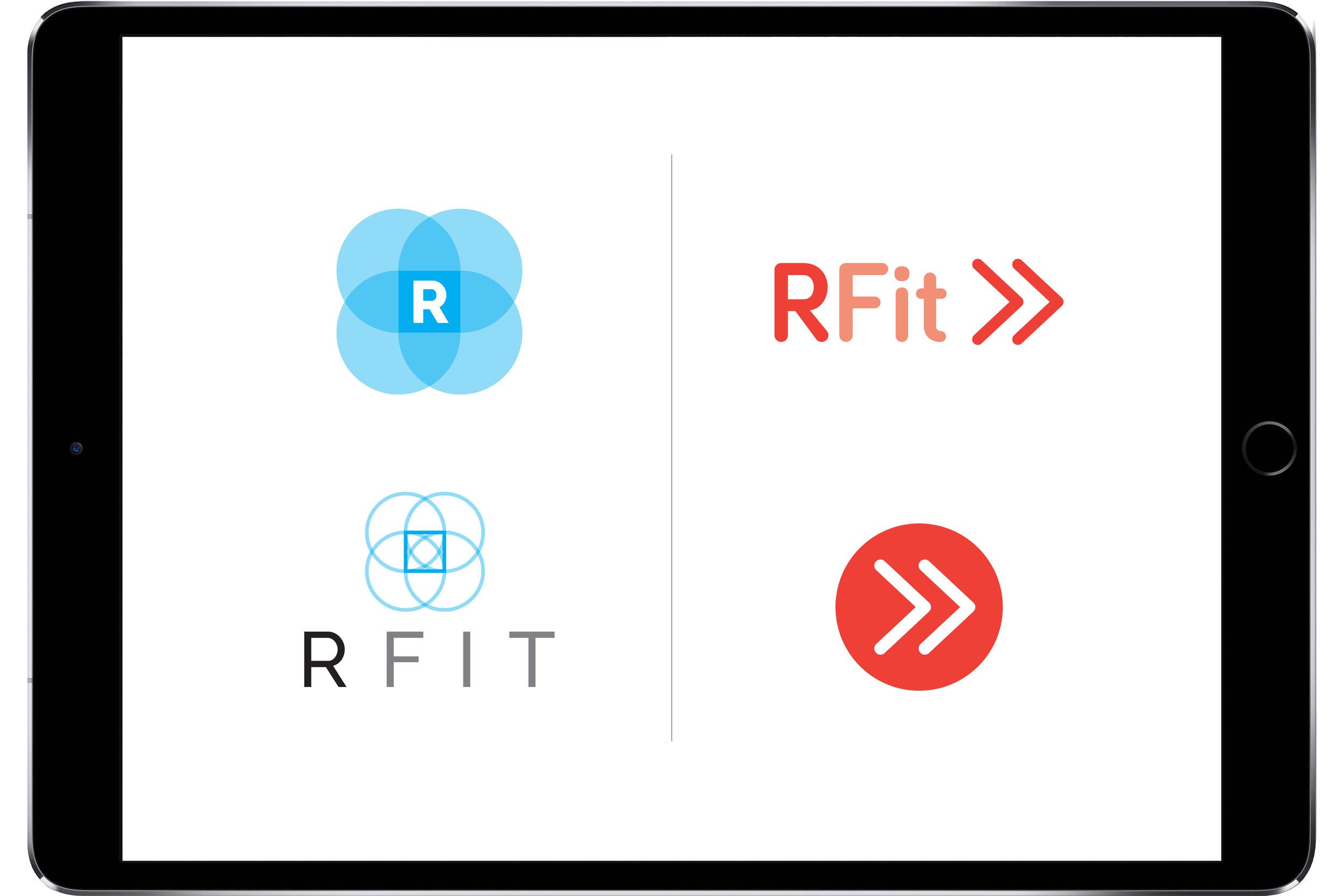 ACT_RFit (3).jpg