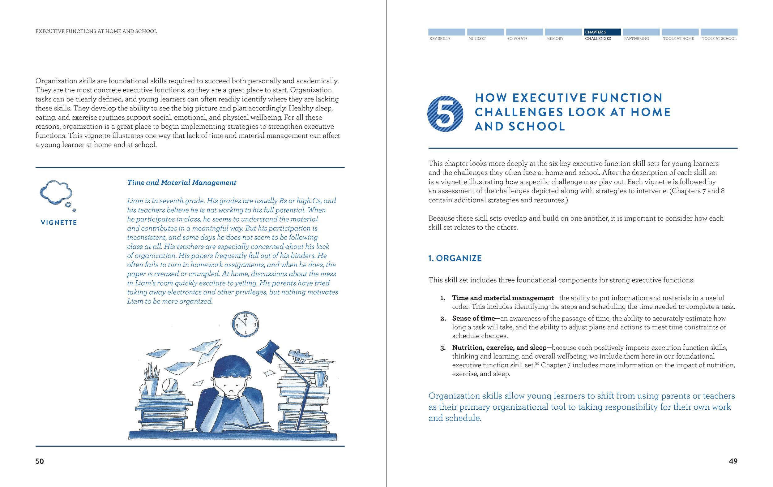 ACT_Executive Function (3).jpg