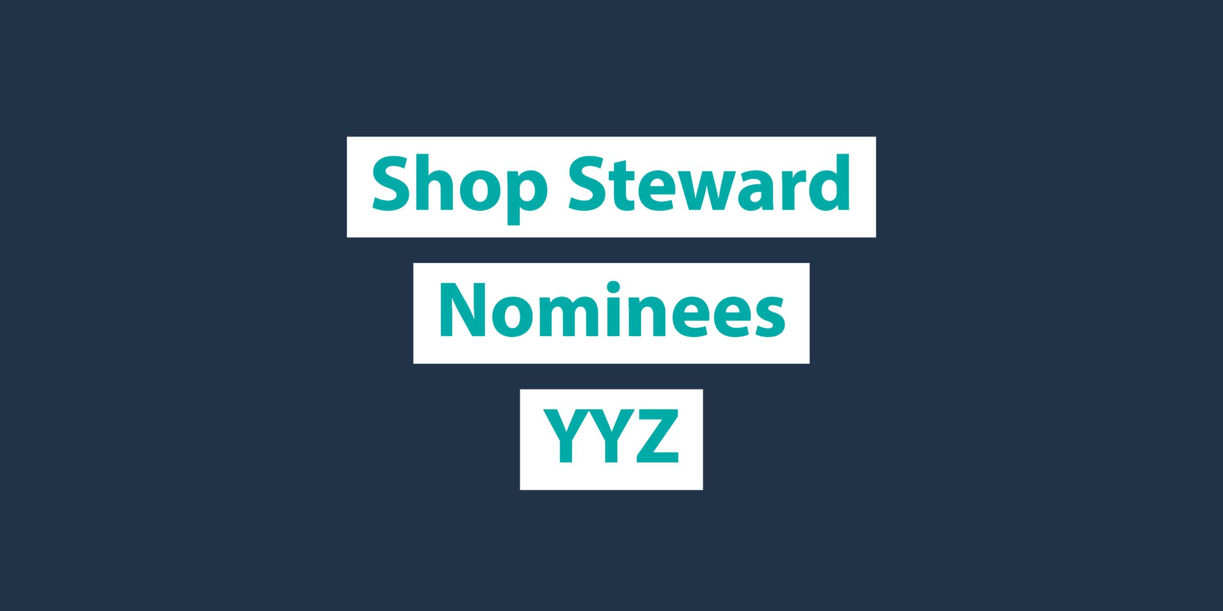 YYZShopStewardNomination(V6)) (1).png