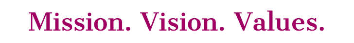 Mission.Vision.Values..png