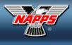 NAPPS Members
