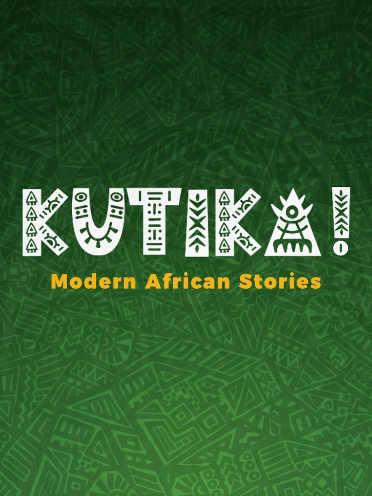 Kutika! - 'Kutika!' means 'listen!' in my mother tongue, Bemba. Kutika! - Modern African Stories is my podcast launched in 2019 which features short stories written by me and adapted for radio. In each episode, I engage a different narrator to perform one of my stories. The stories are modern, entertaining, and at times sobering. Through my stories, I tackle a number of topical issues facing Africa today. Kutika! is available for free here on my website as well as on Stitcher, Google Play Music, Apple Podcasts/iTunes, and wherever you get your podcasts.