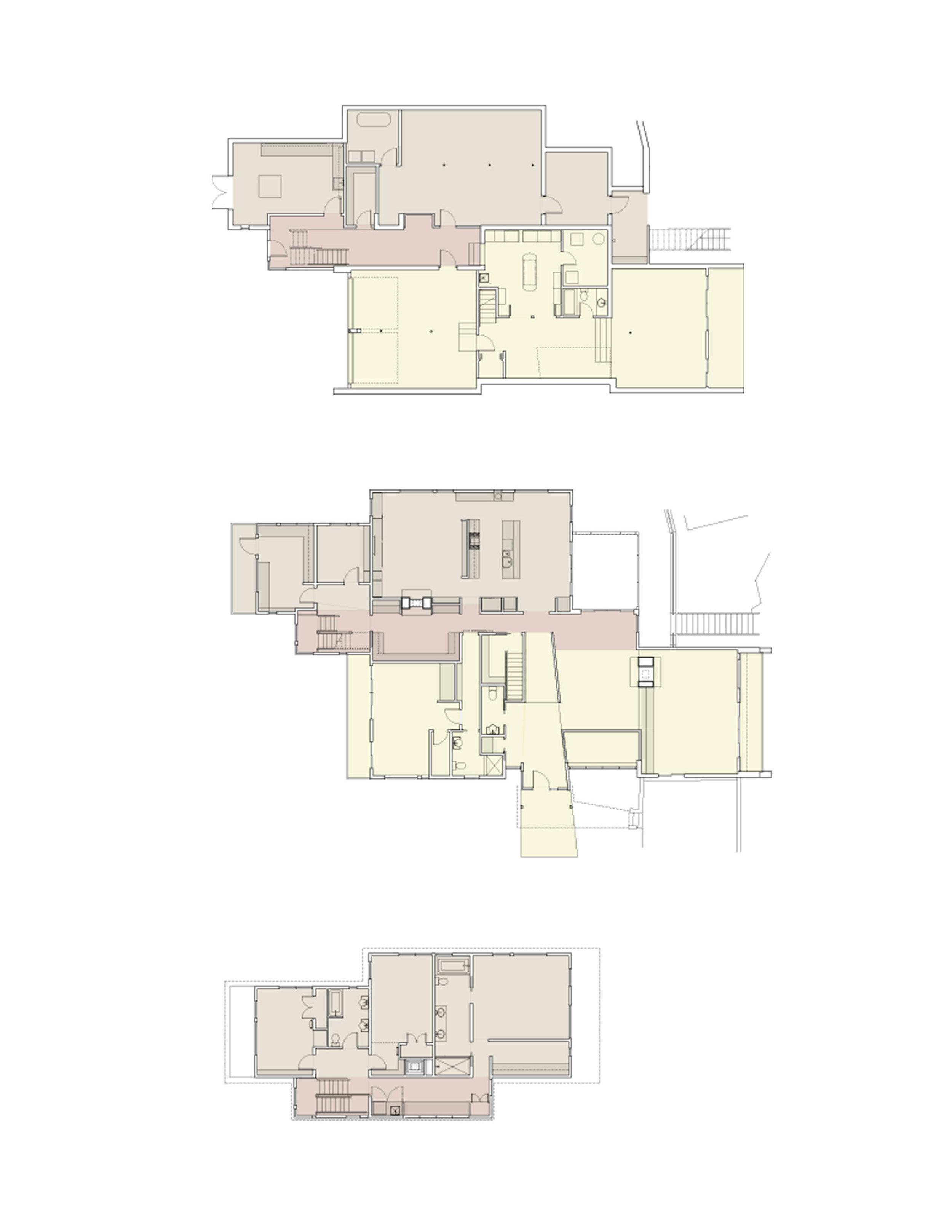 Floorplans_silver.jpg