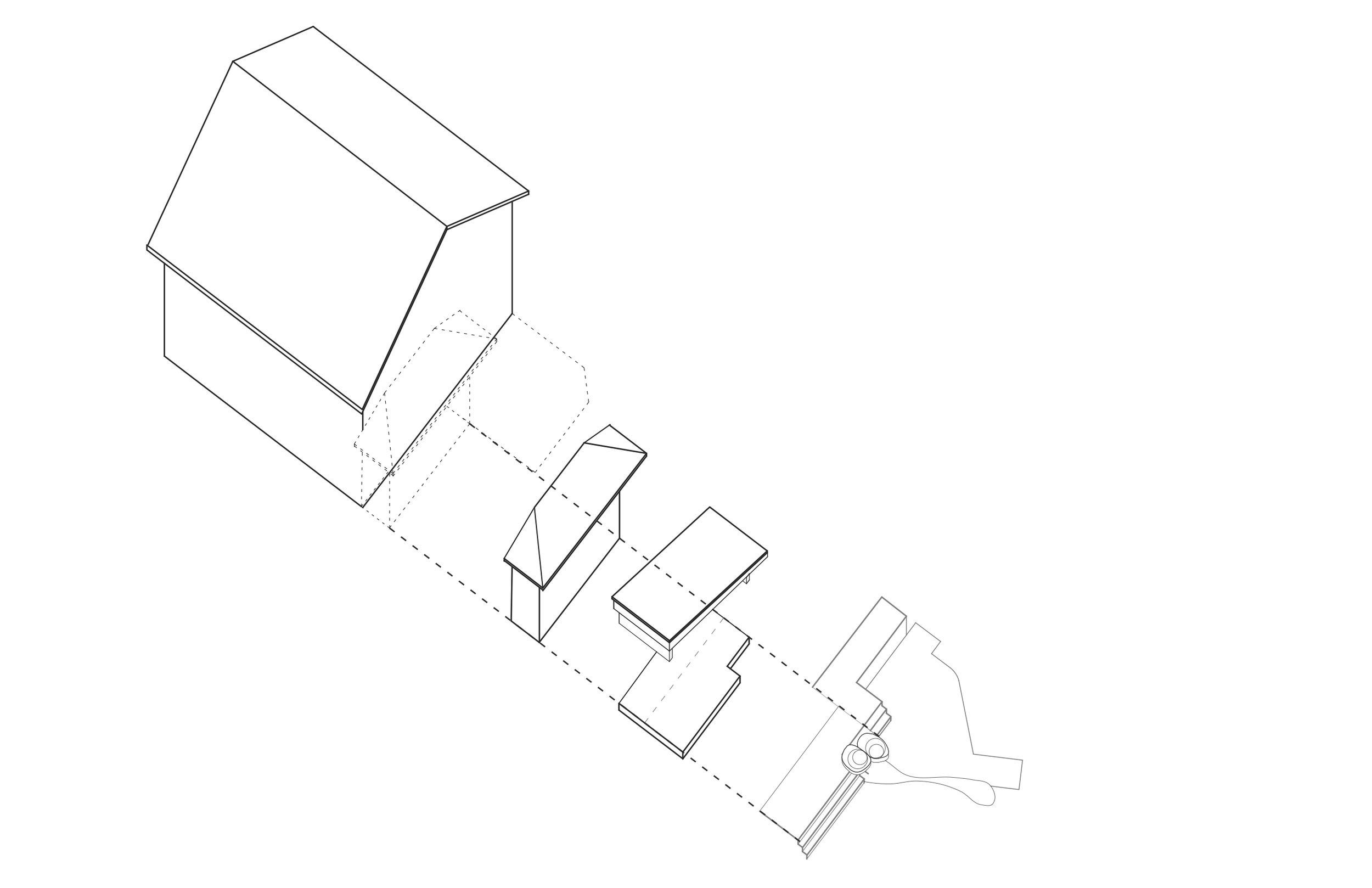 t0913 diagram.jpg