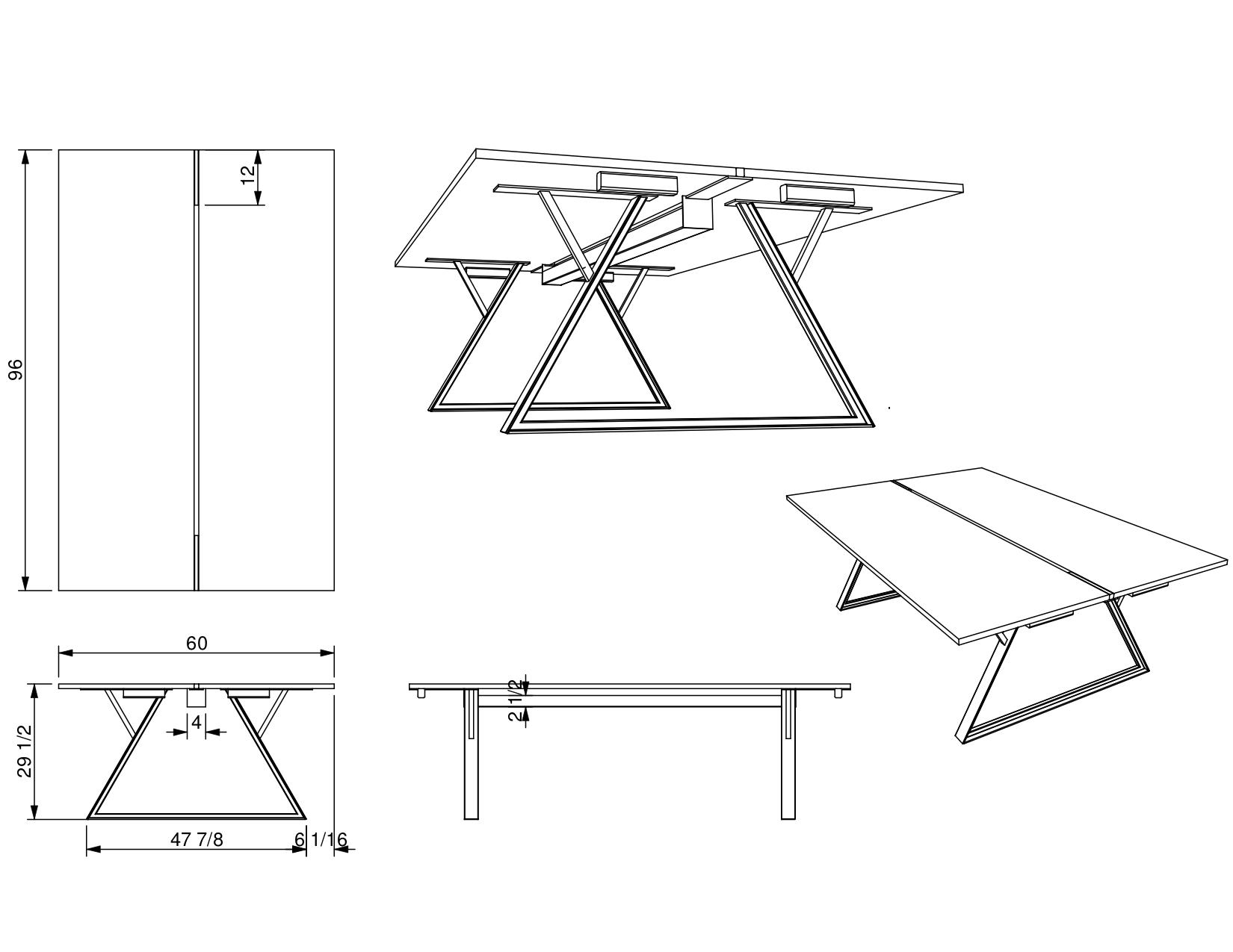 5x8 Task Tables-B.jpg