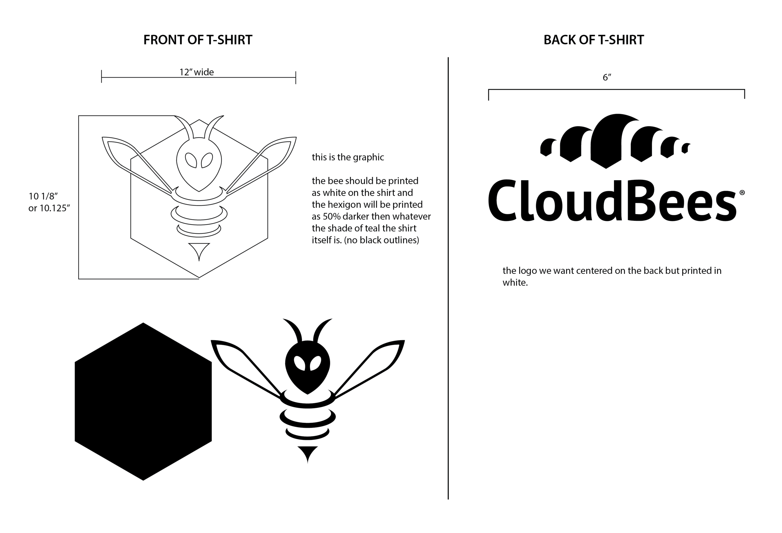 CloudbeesFront_Back_TshirtGraphic.png