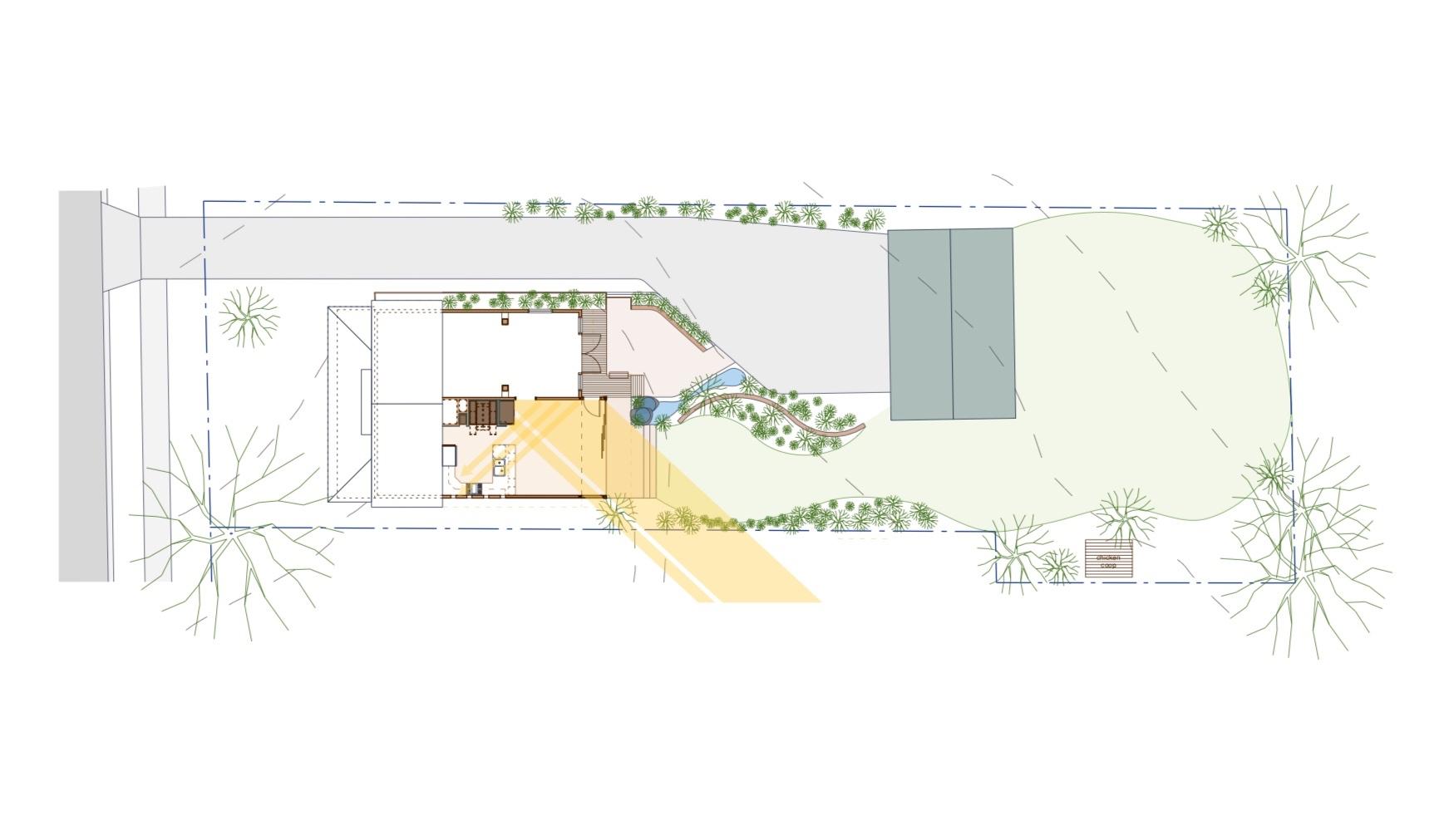 3_site plan_yu.jpg