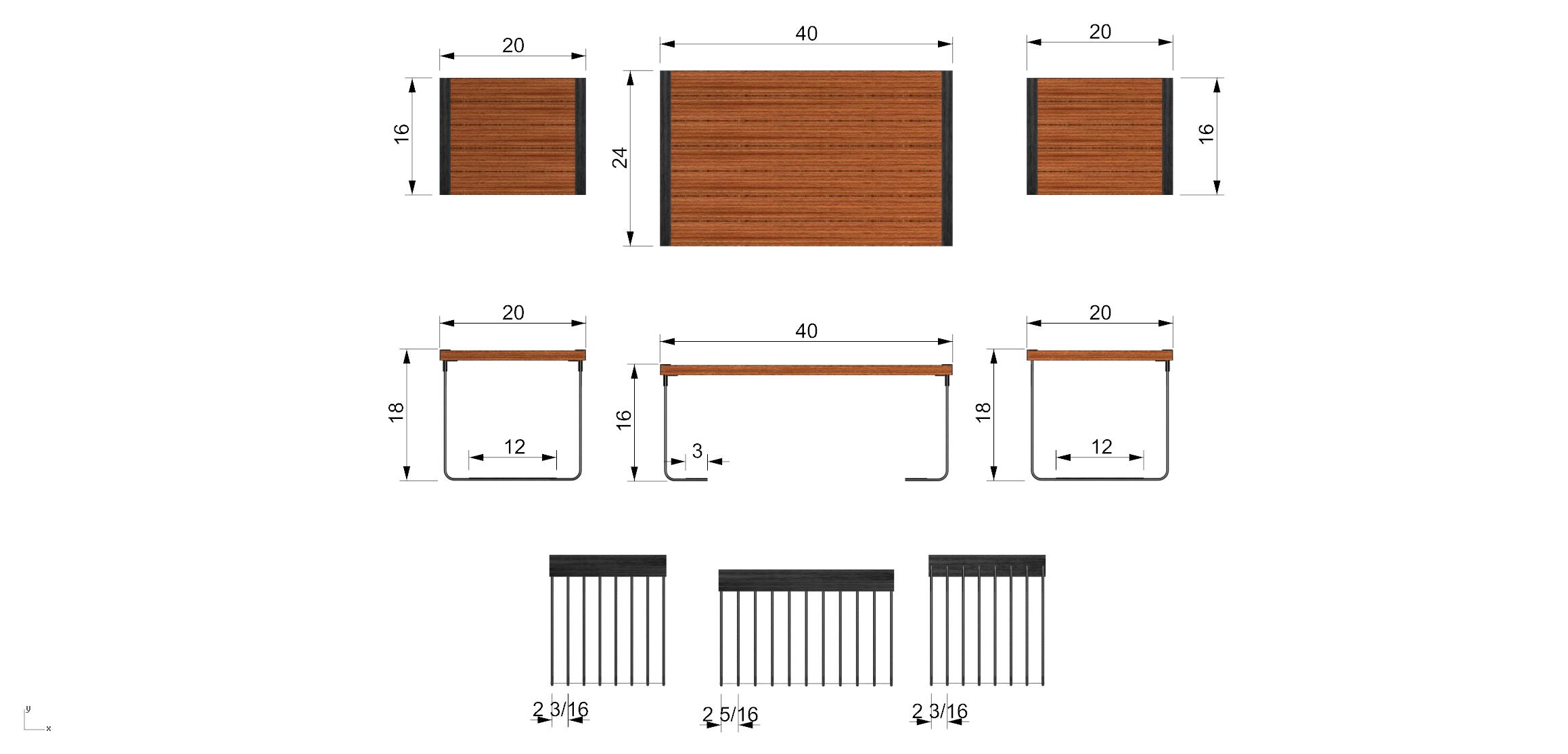 Tables-Final-02.jpg