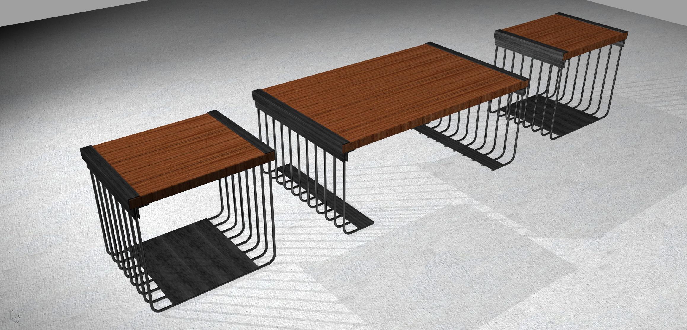 Tables-Final-01.jpg