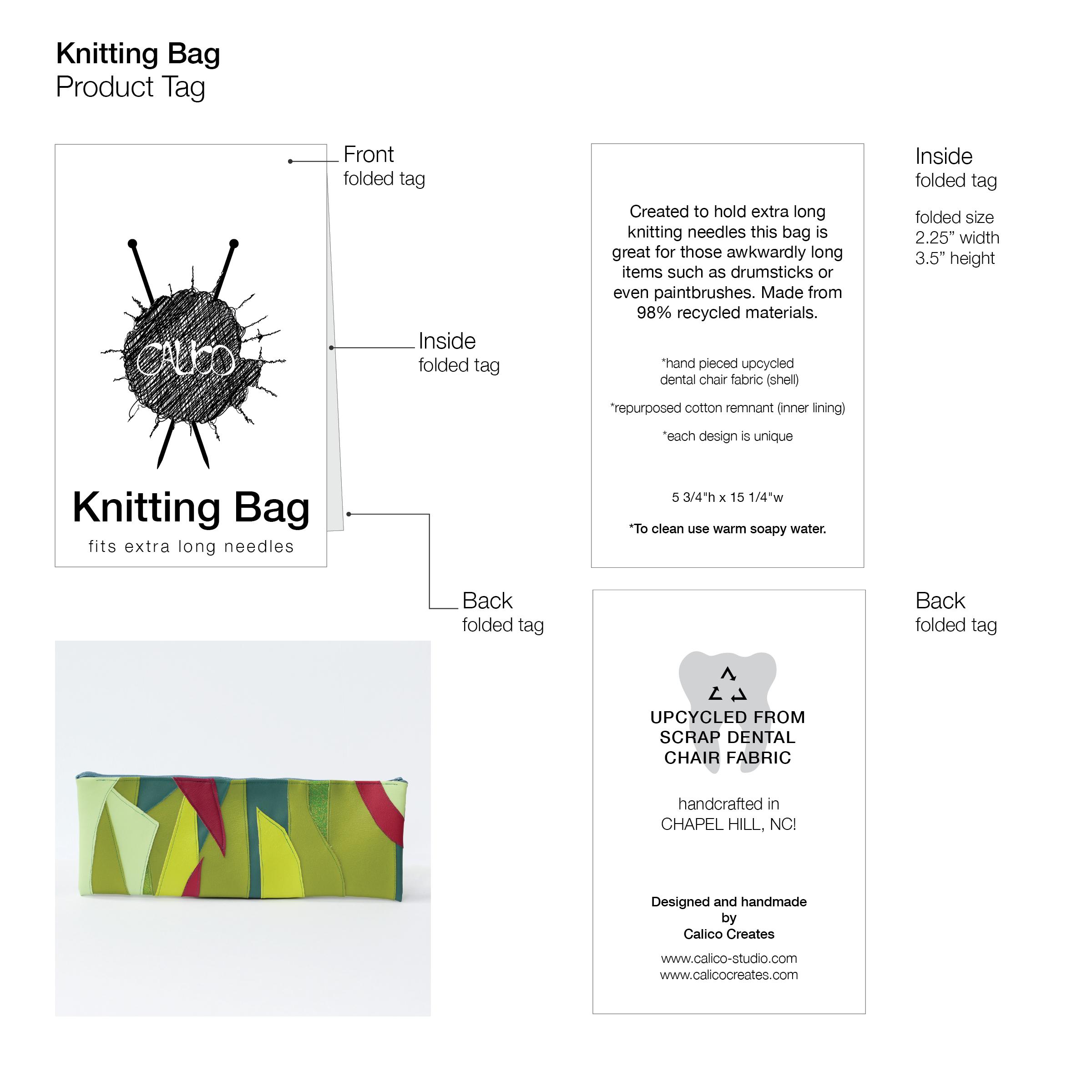 KnittingBagProductTagGraphics.png