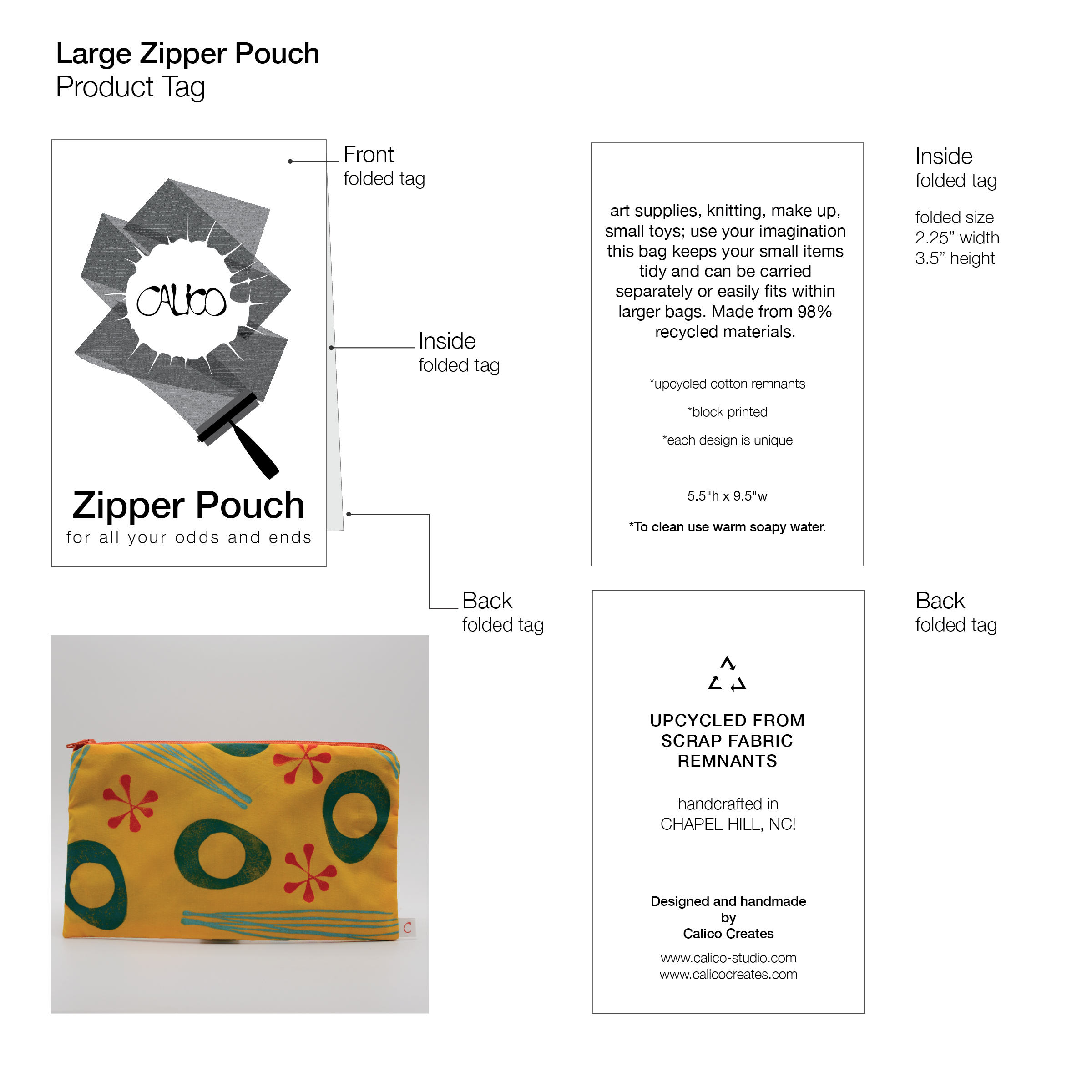 LargeZipperProductTagGraphics.png