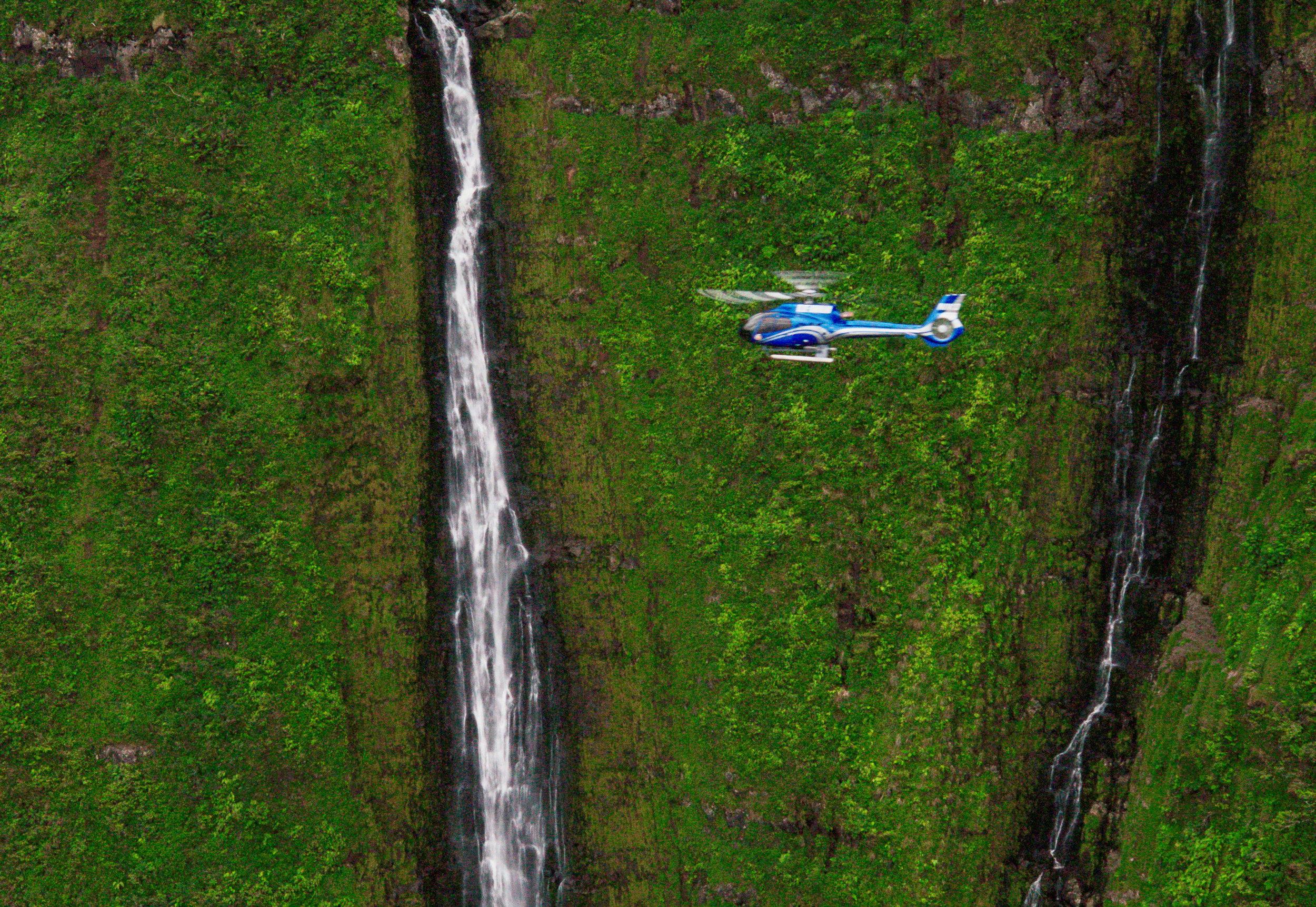 BH-Blue-Hawaiian-Island.jpg
