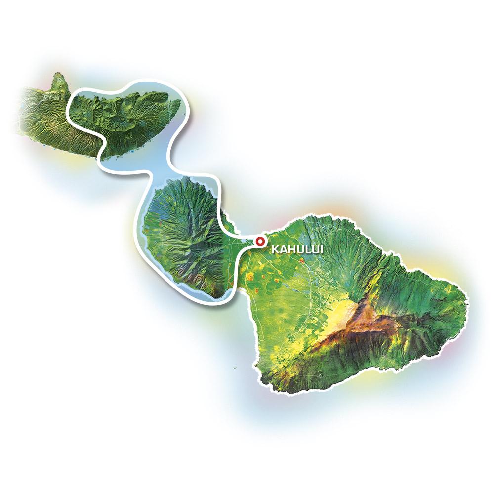 BH-Molokai-Map.jpg
