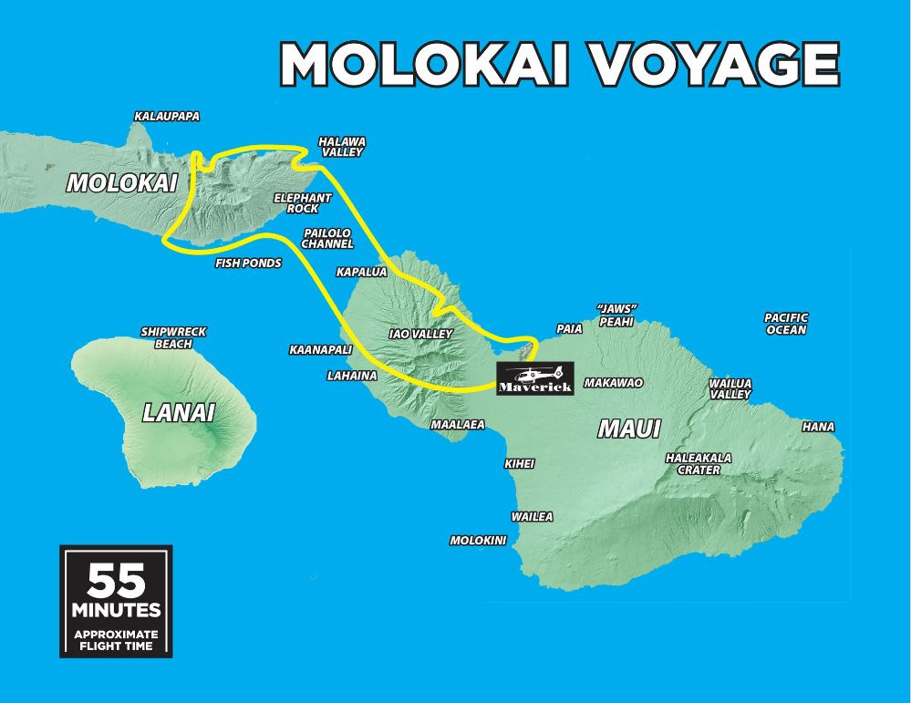 Maverick-Helicopter-Map-Molokai.jpg
