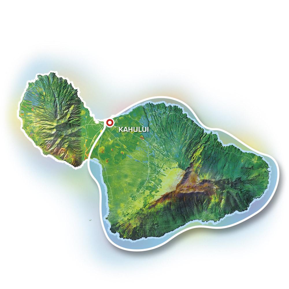 BH-Halekala-Map.jpg