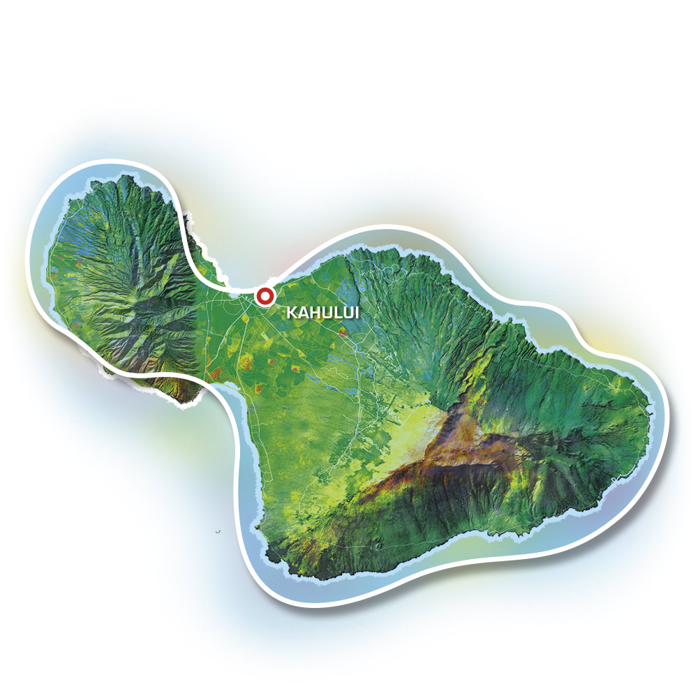 BH-Complete-Island.jpg