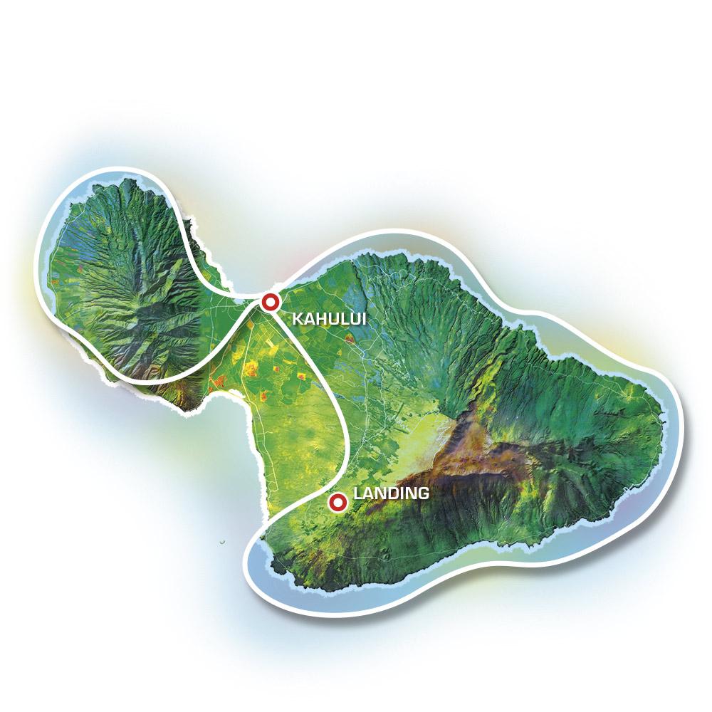 BH-Landing-Map.jpg