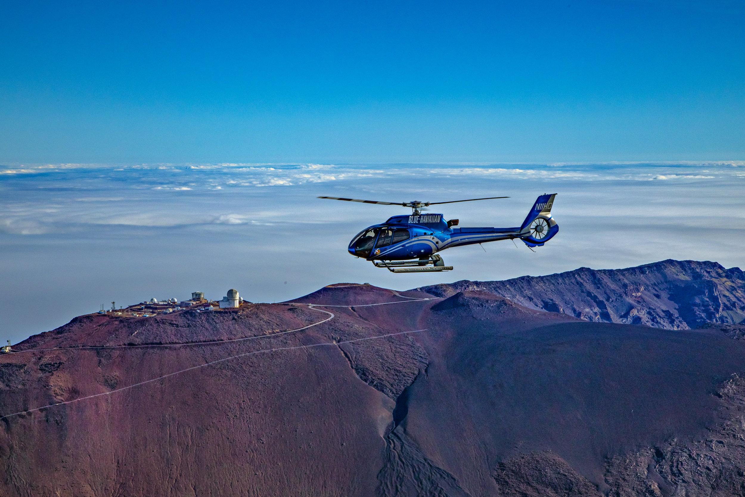 BH-Haleakala-1.jpg