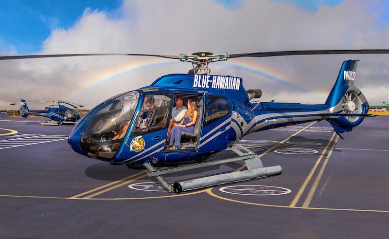 BH-Rainbow-Helicopter.jpg