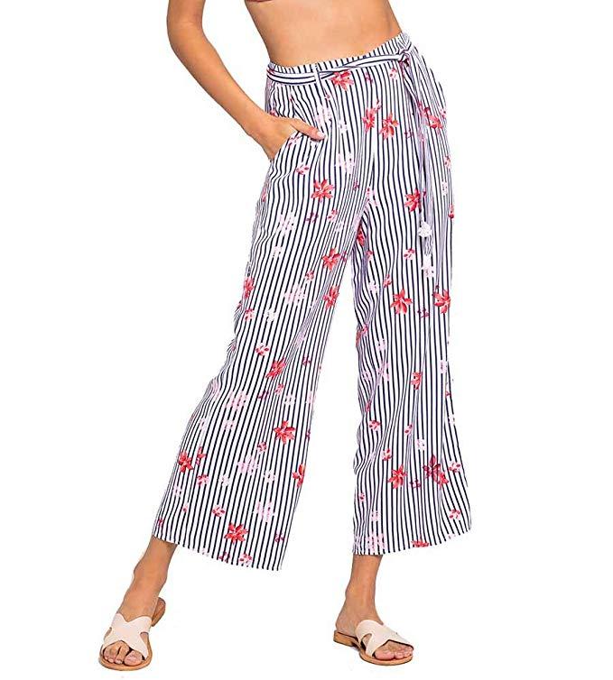 LSpace Women's Beach Pants
