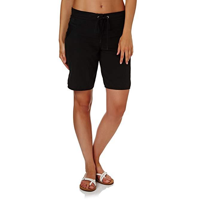 Sea Folly Board Shorts