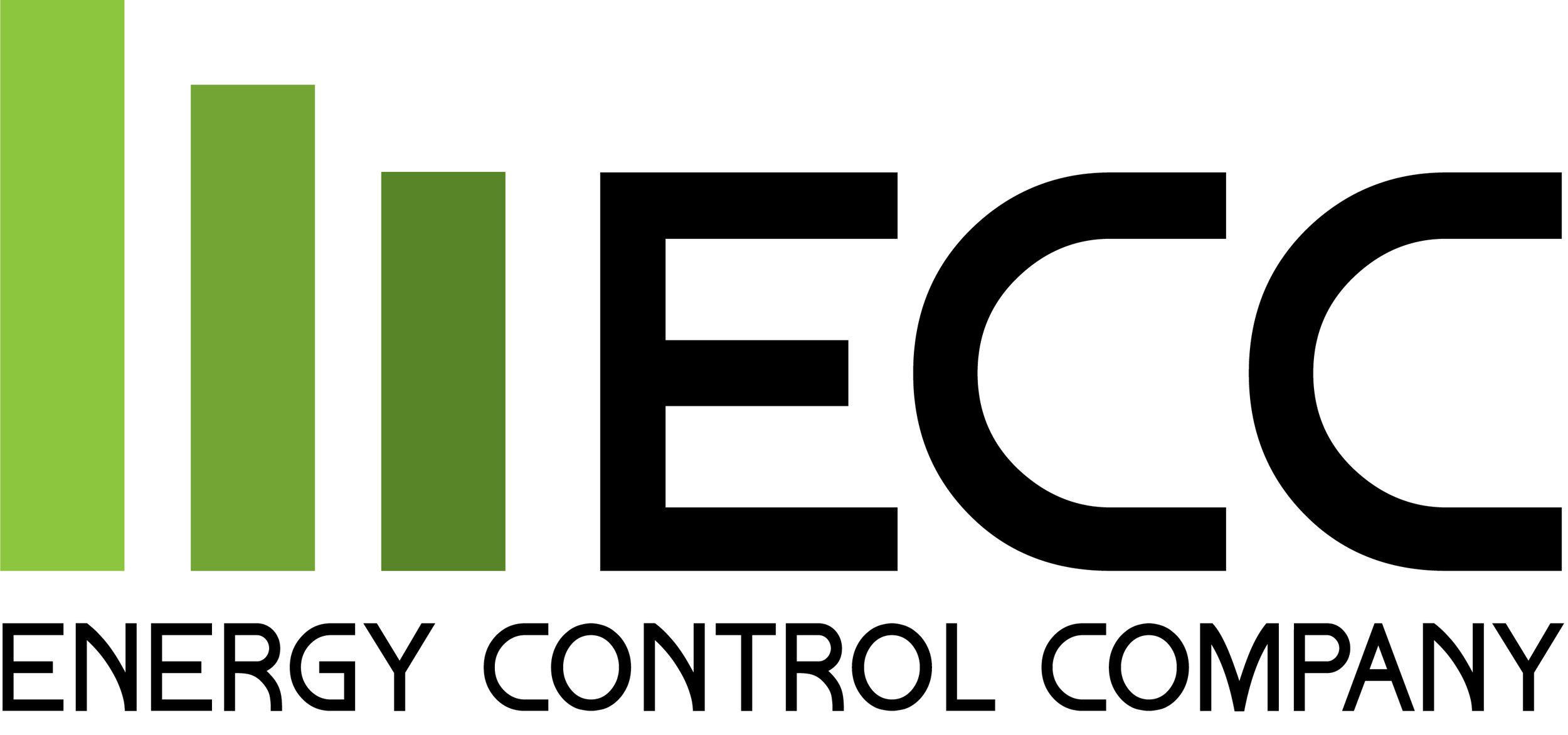 ECC_logo_horizontal_name.jpg