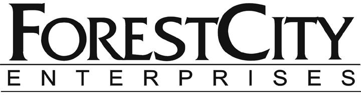 Forest-city-enterprises-logo.jpg