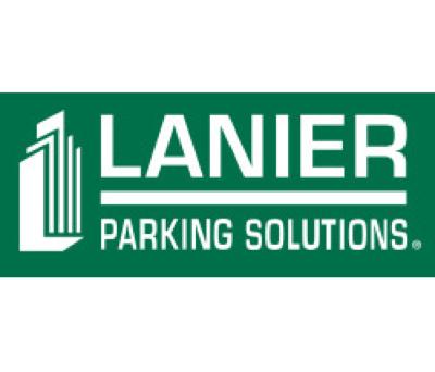 Lanier-Parking-Solutions.jpg
