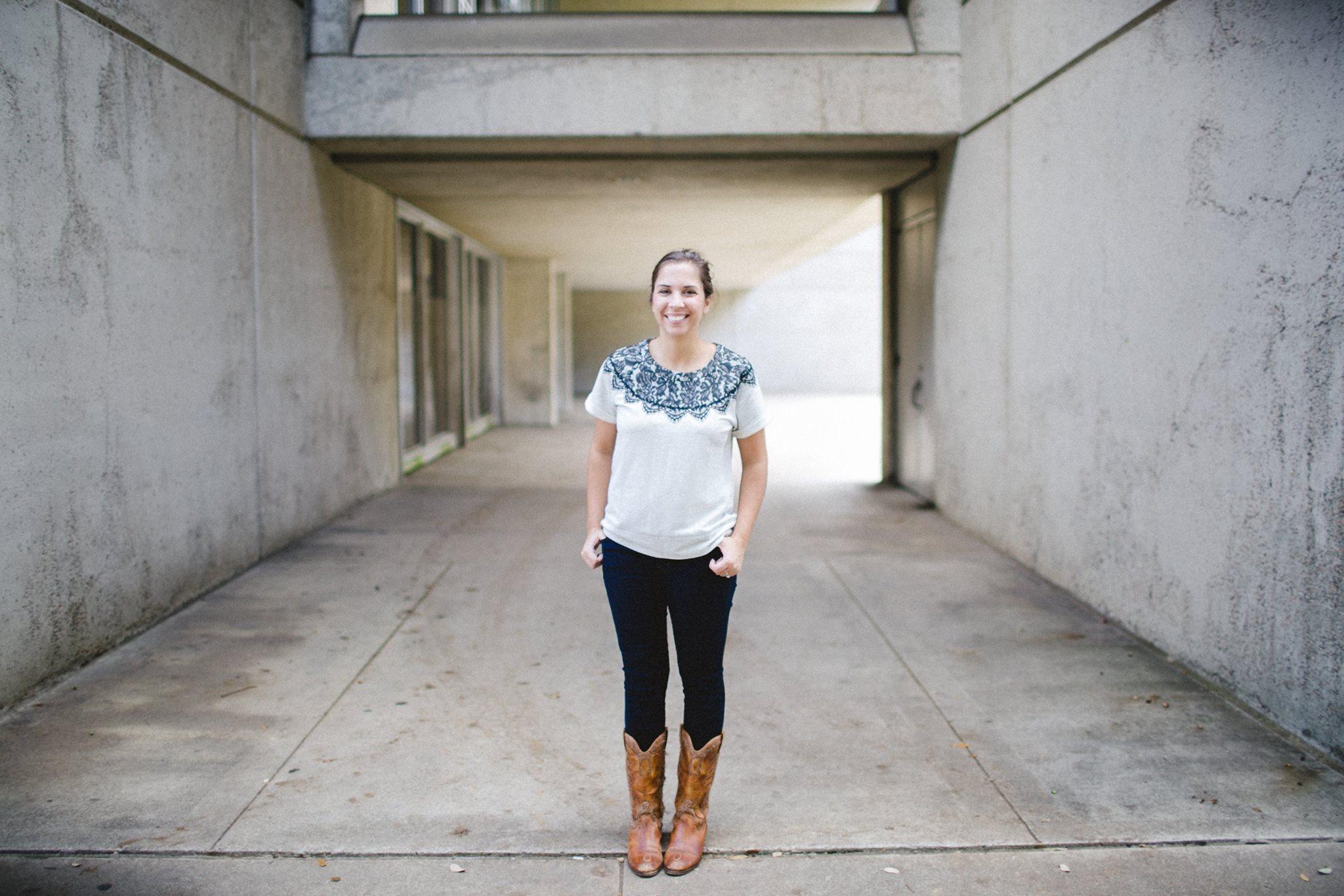 Aimee Jobe Photography Brainerd Photographer.jpg