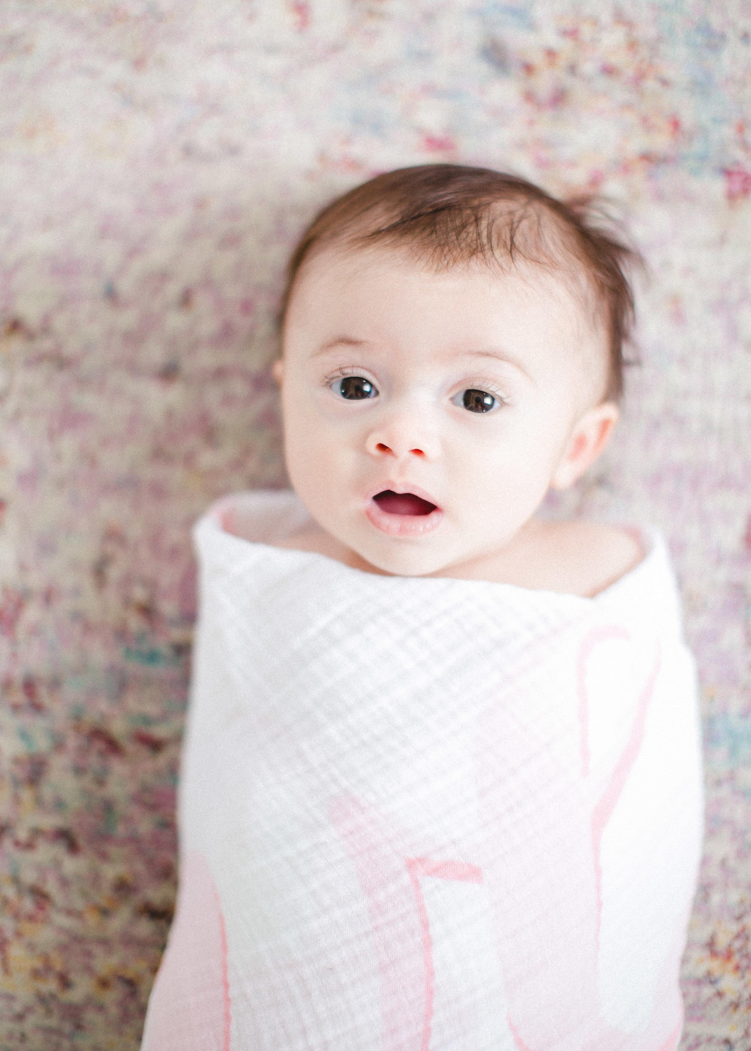 Brainerd Newborn Photographer Aimee Jobe.jpg