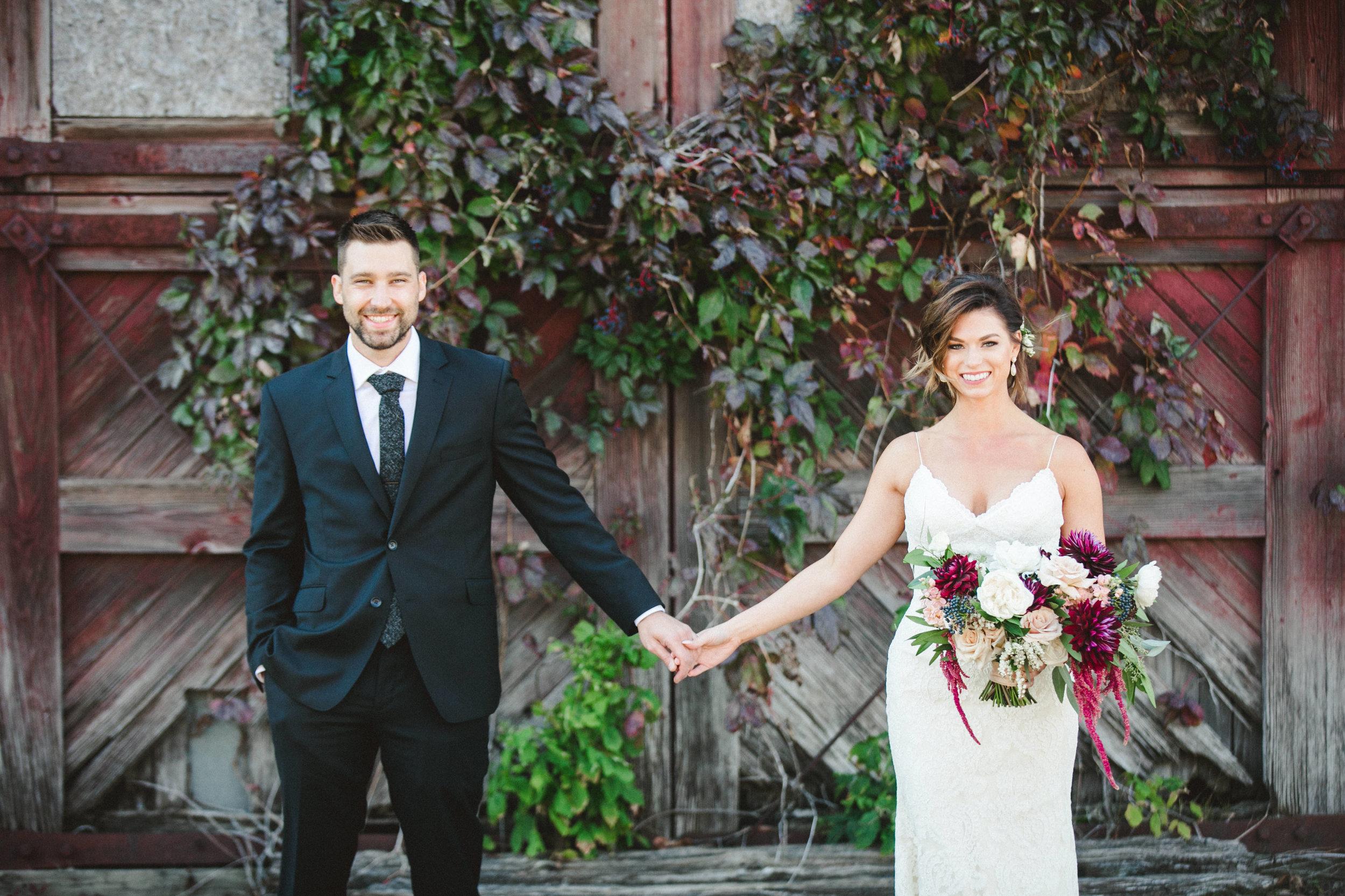 Aimee Jobe Brainerd Wedding Photographer.jpg