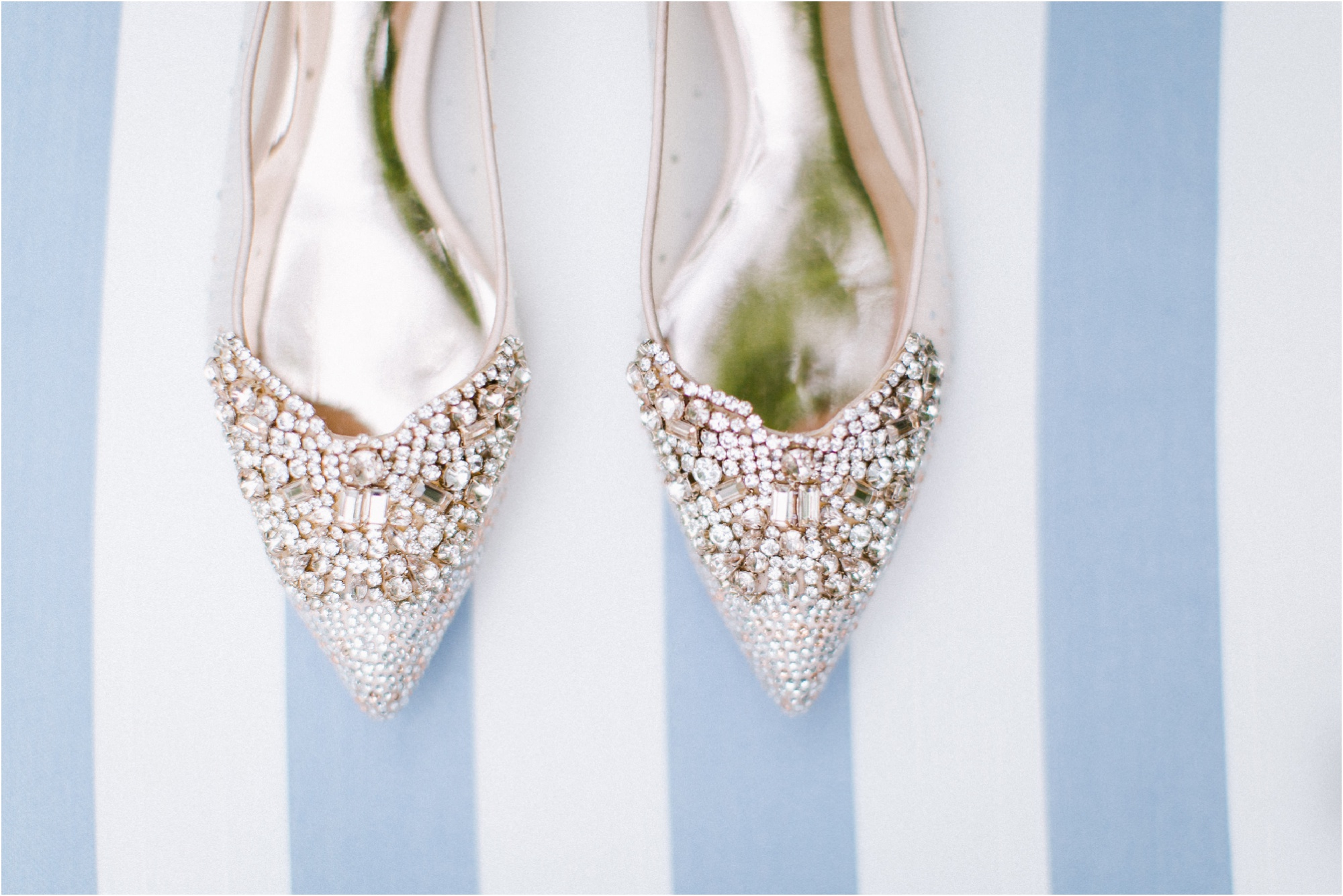 Wedding Photography Brainerd MN Aimee Jobe Photography Private Lake Residence Bloom Designs_0002.jpg