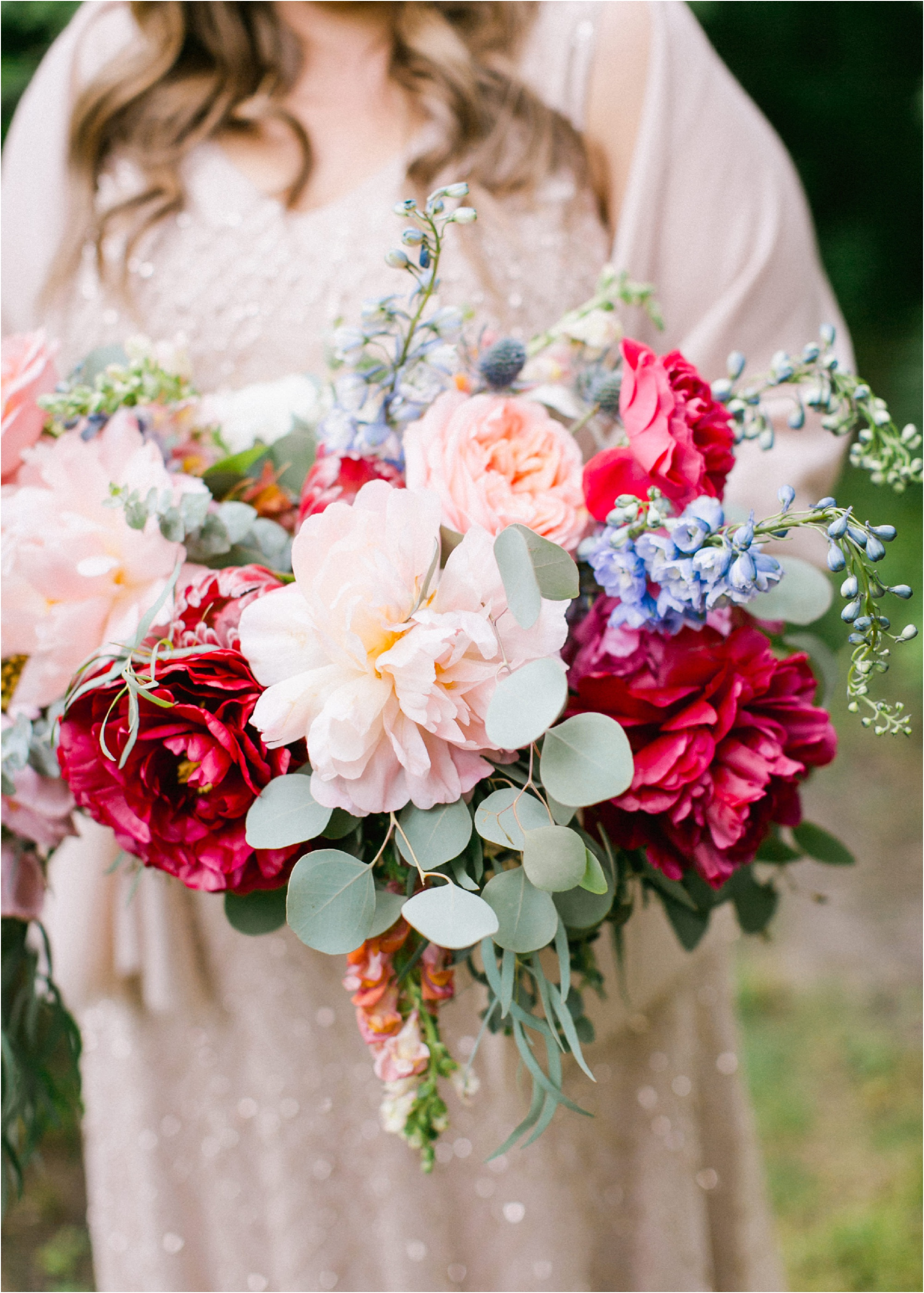 Wedding Photography Brainerd MN Aimee Jobe Photography Private Lake Residence Bloom Designs_0006.jpg