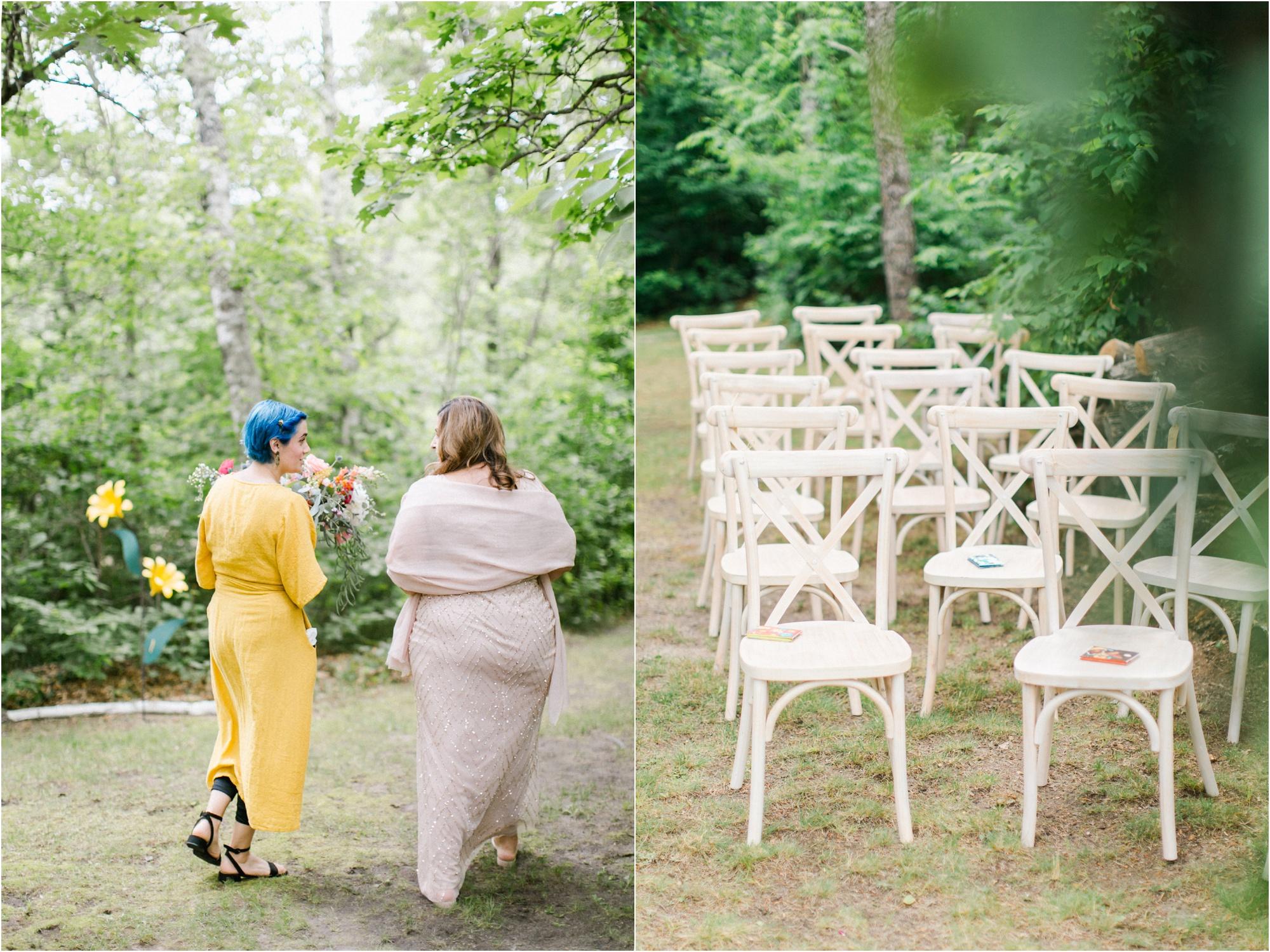 Wedding Photography Brainerd MN Aimee Jobe Photography Private Lake Residence Bloom Designs_0007.jpg