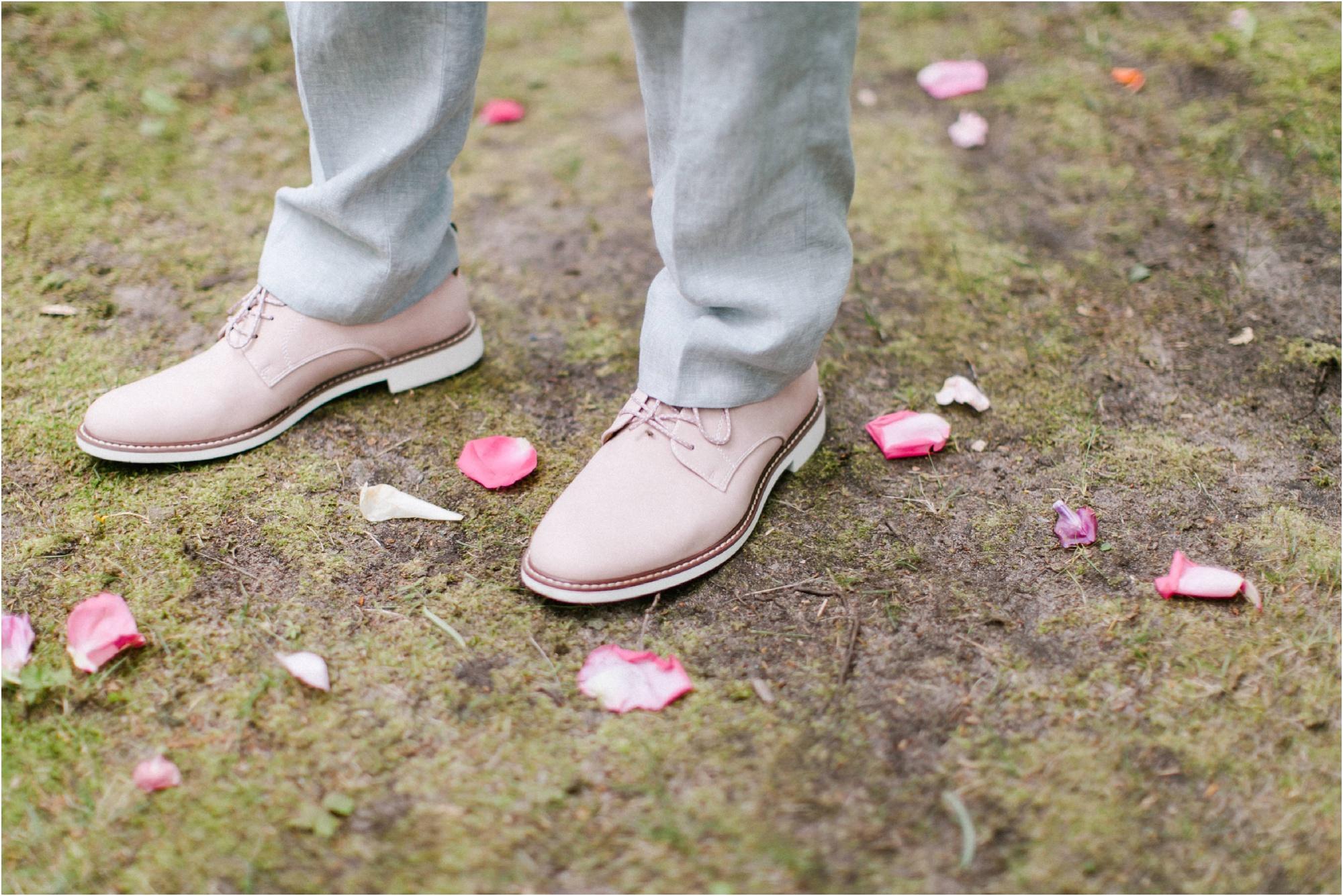 Wedding Photography Brainerd MN Aimee Jobe Photography Private Lake Residence Bloom Designs_0012.jpg