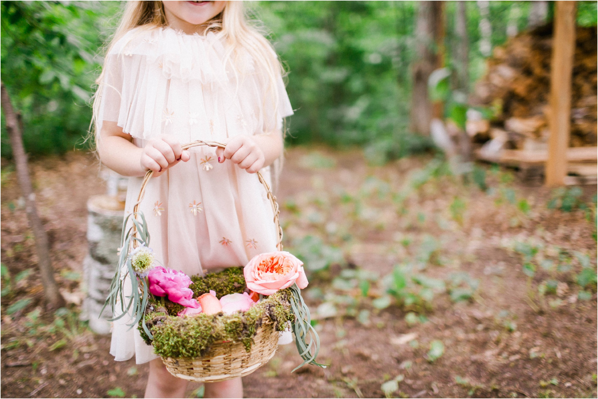Wedding Photography Brainerd MN Aimee Jobe Photography Private Lake Residence Bloom Designs_0017.jpg