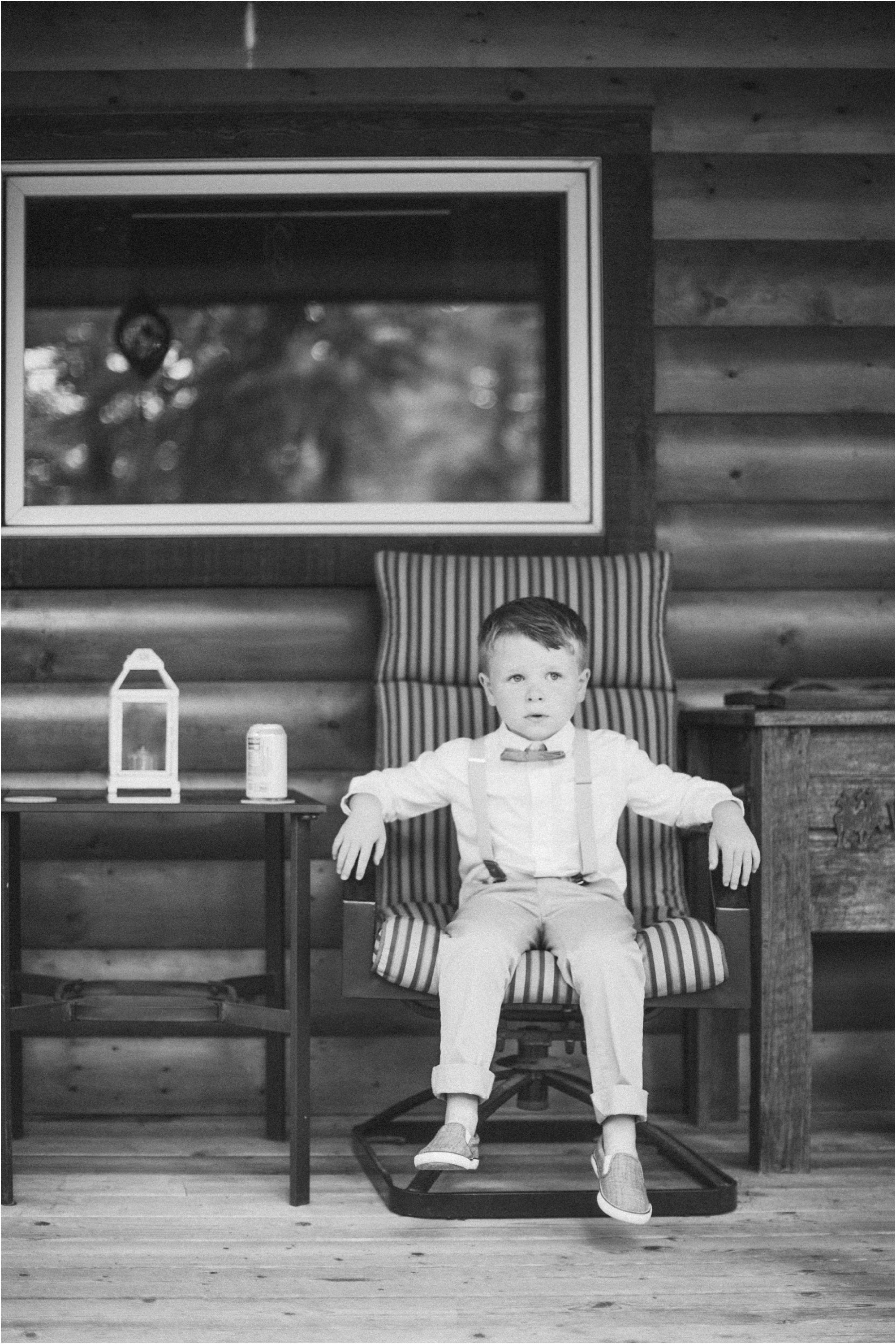 Wedding Photography Brainerd MN Aimee Jobe Photography Private Lake Residence Bloom Designs_0018.jpg