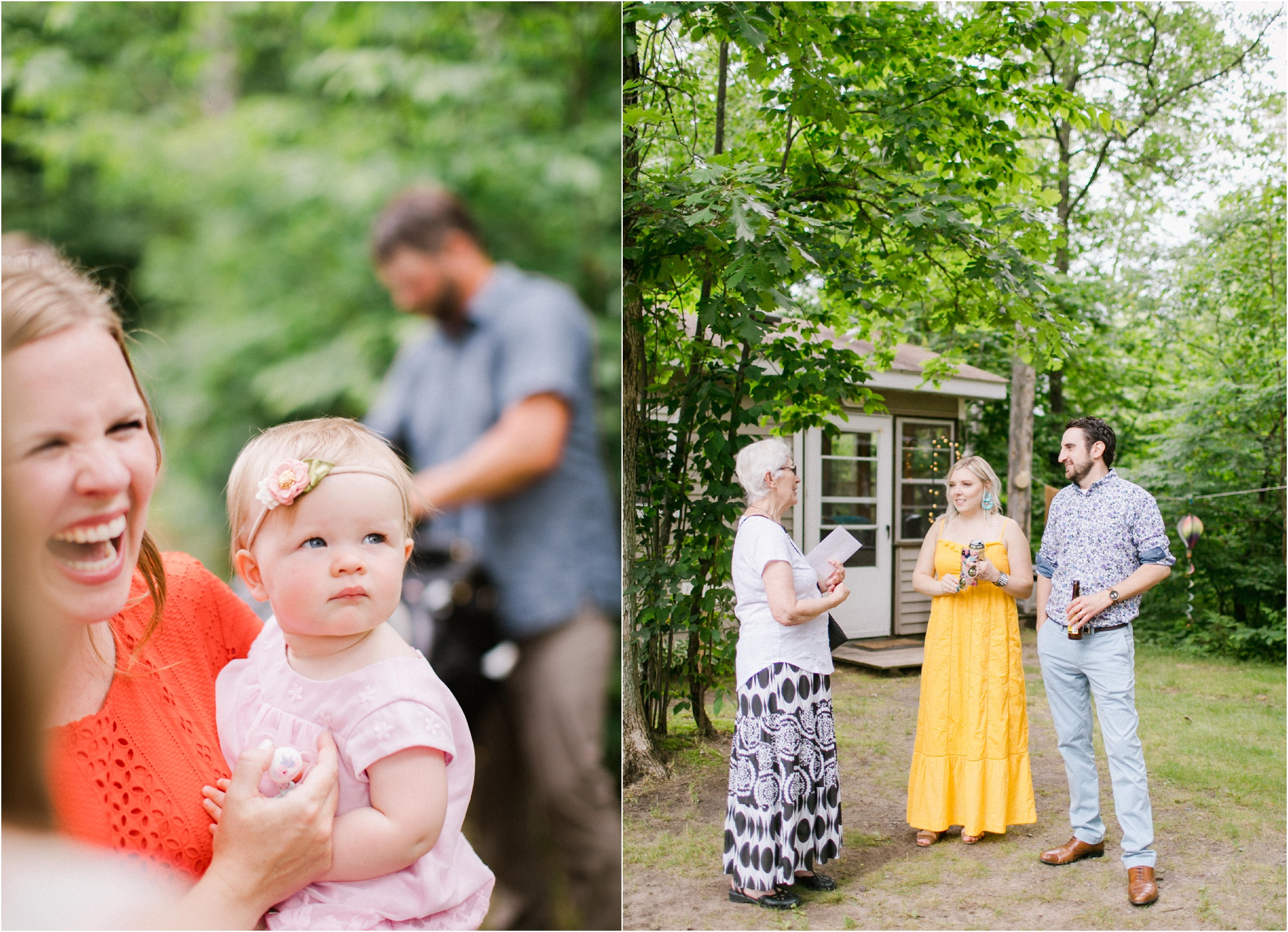Wedding Photography Brainerd MN Aimee Jobe Photography Private Lake Residence Bloom Designs_0021.jpg