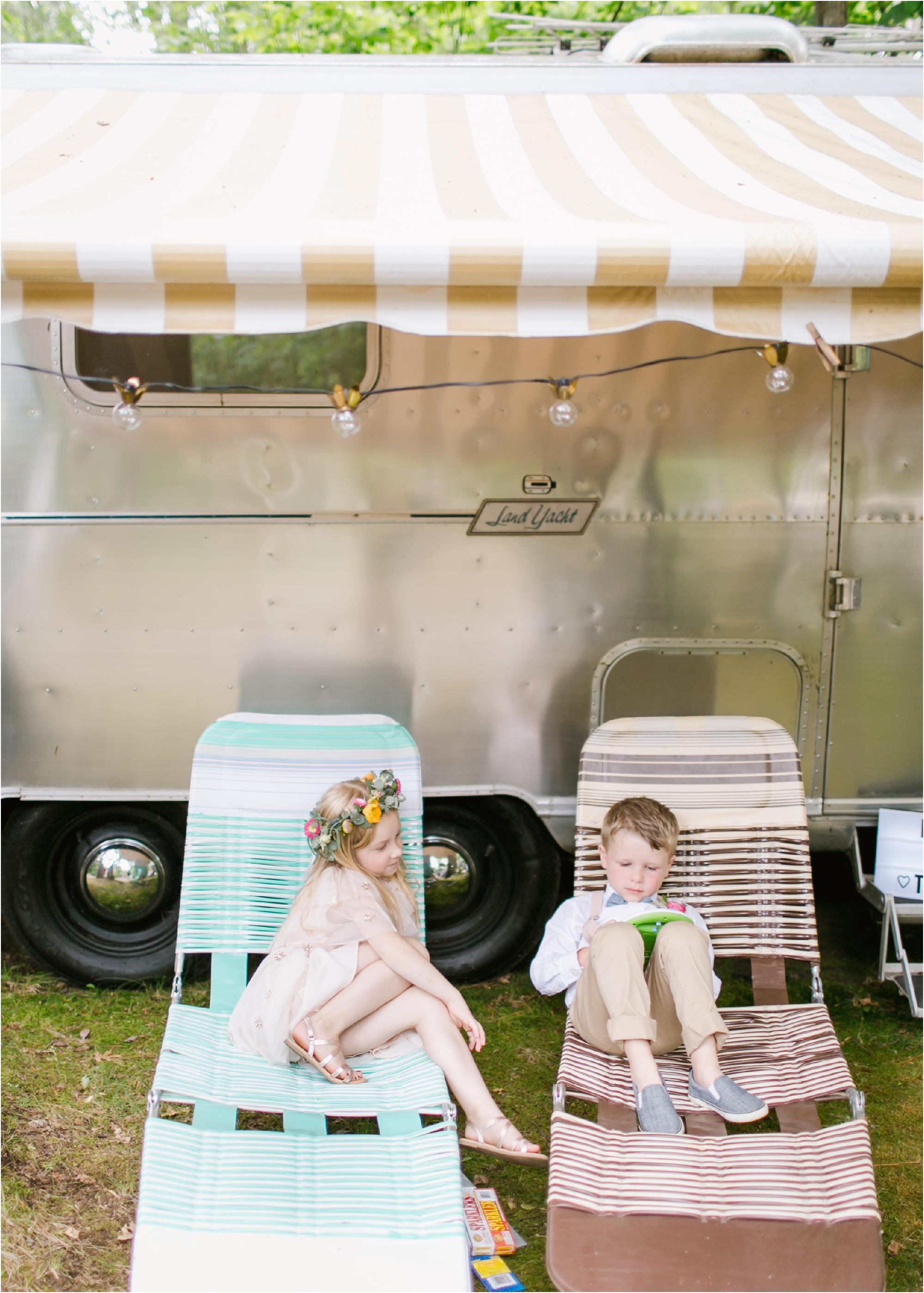 Wedding Photography Brainerd MN Aimee Jobe Photography Private Lake Residence Bloom Designs_0022.jpg