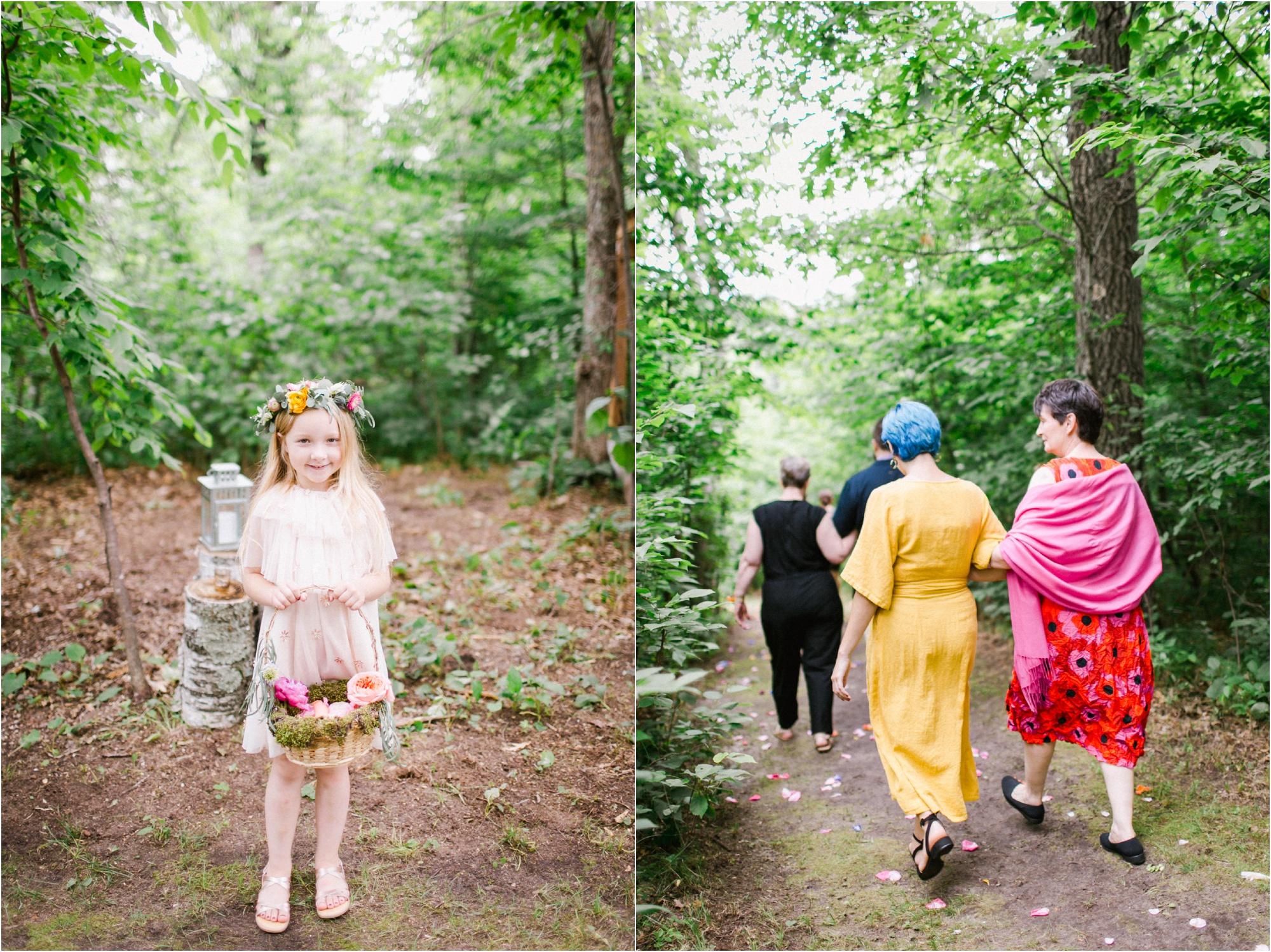 Wedding Photography Brainerd MN Aimee Jobe Photography Private Lake Residence Bloom Designs_0025.jpg