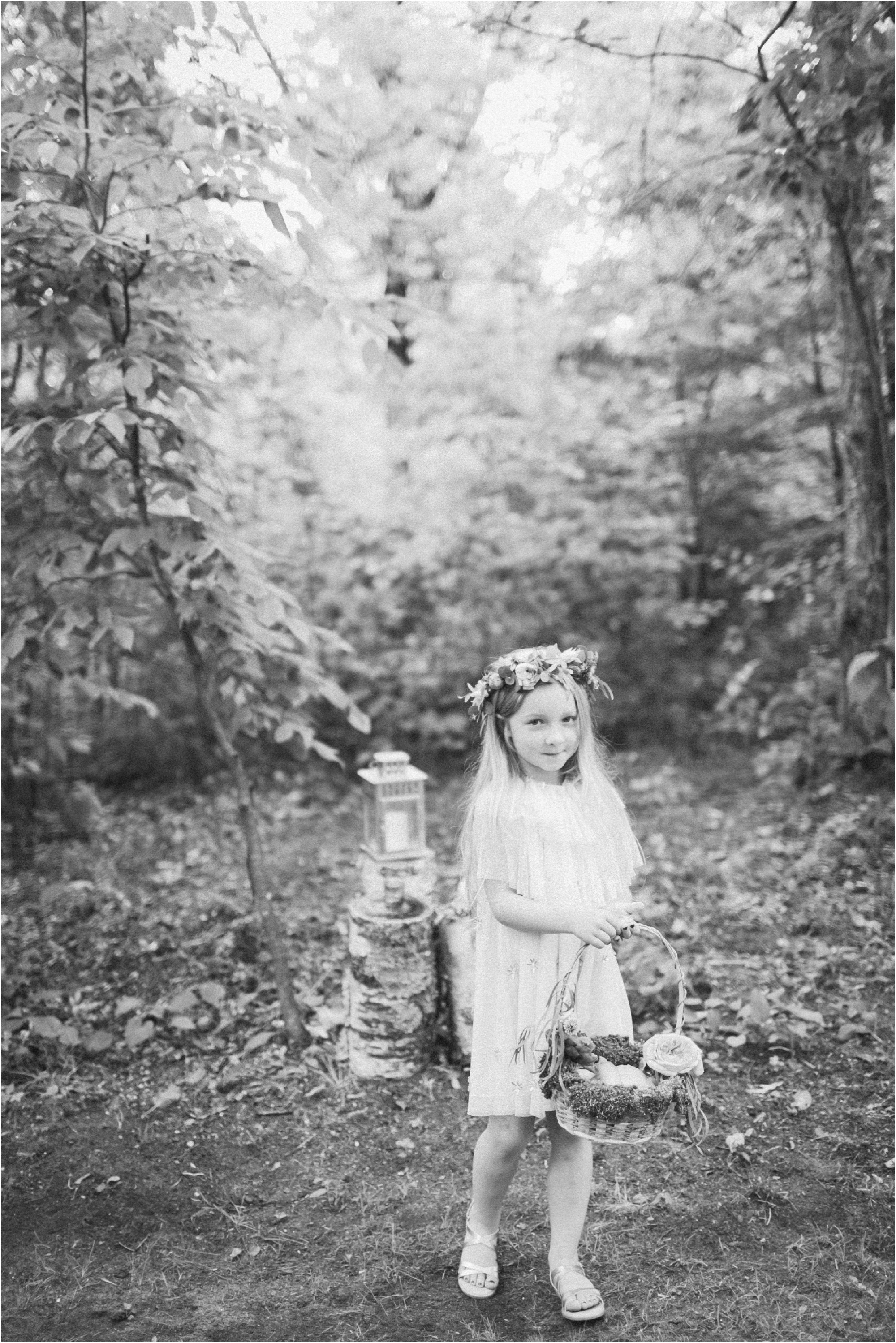 Wedding Photography Brainerd MN Aimee Jobe Photography Private Lake Residence Bloom Designs_0026.jpg