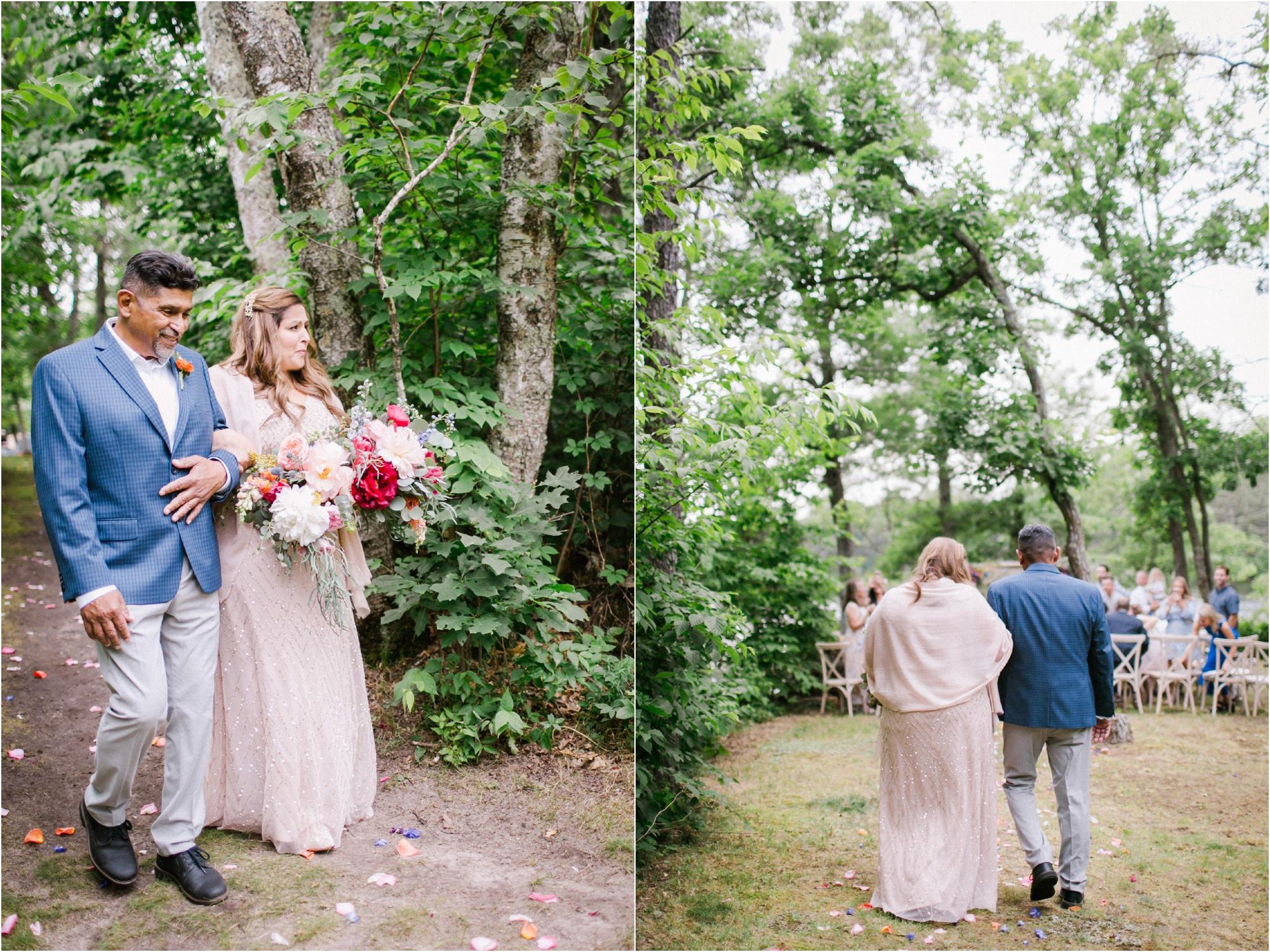 Wedding Photography Brainerd MN Aimee Jobe Photography Private Lake Residence Bloom Designs_0029.jpg