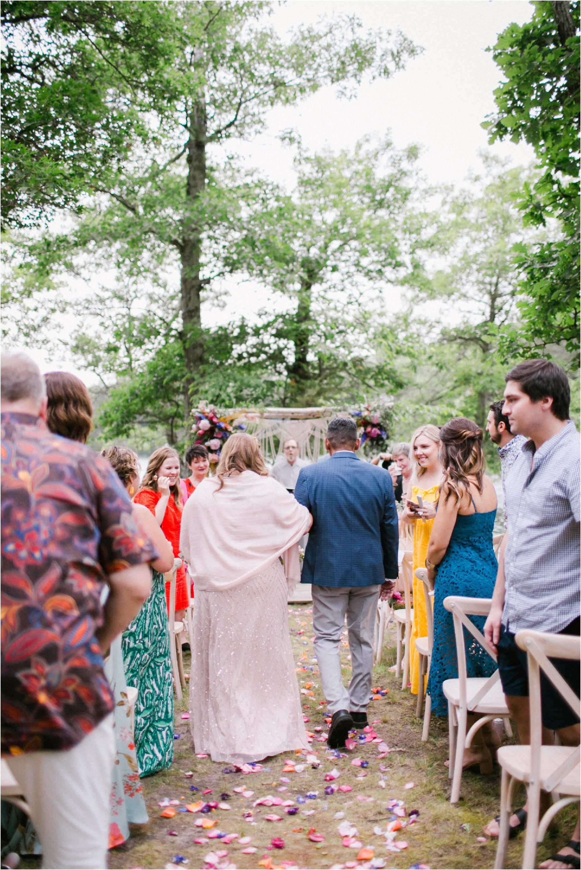 Wedding Photography Brainerd MN Aimee Jobe Photography Private Lake Residence Bloom Designs_0030.jpg