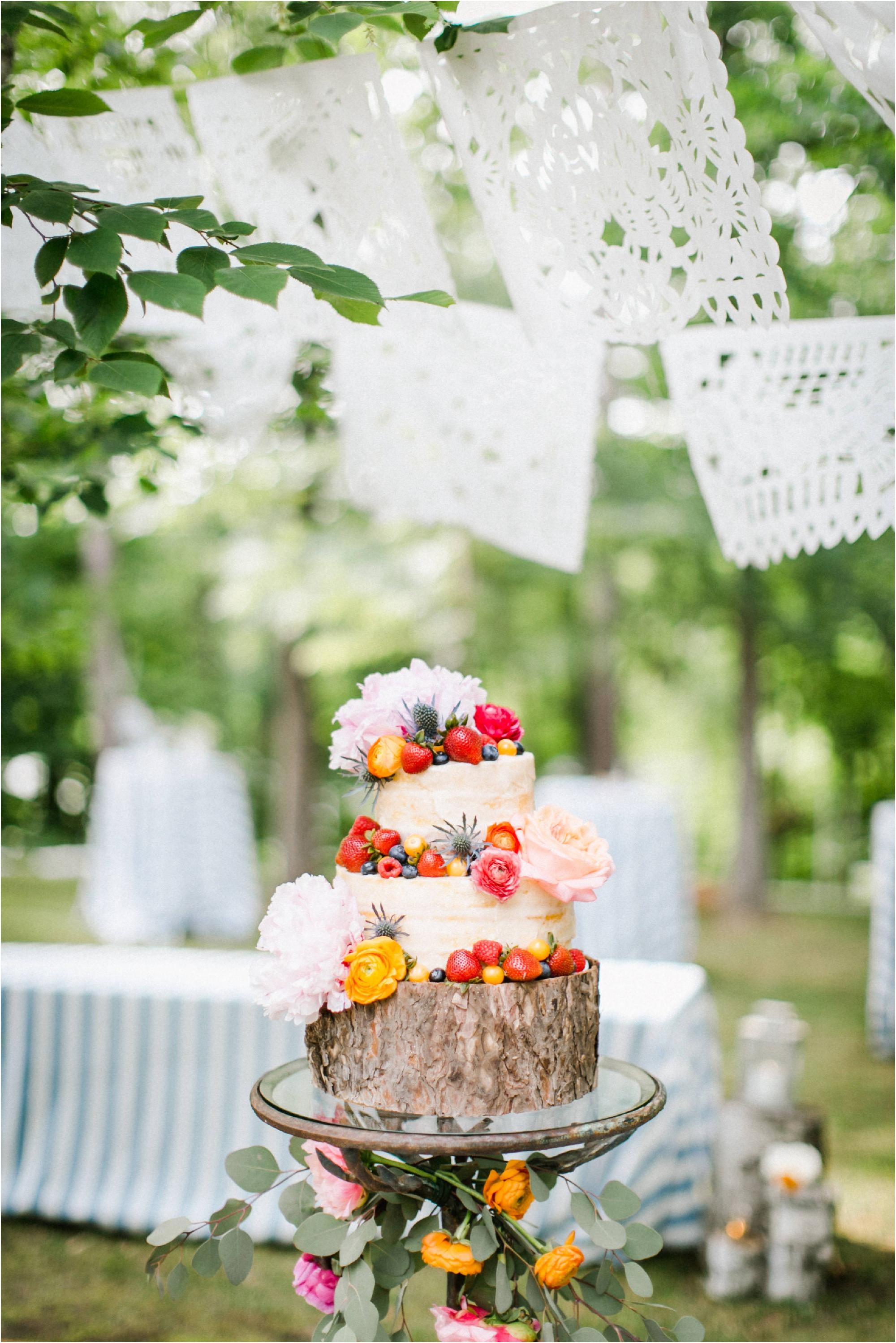 Wedding Photography Brainerd MN Aimee Jobe Photography Private Lake Residence Bloom Designs_0039.jpg
