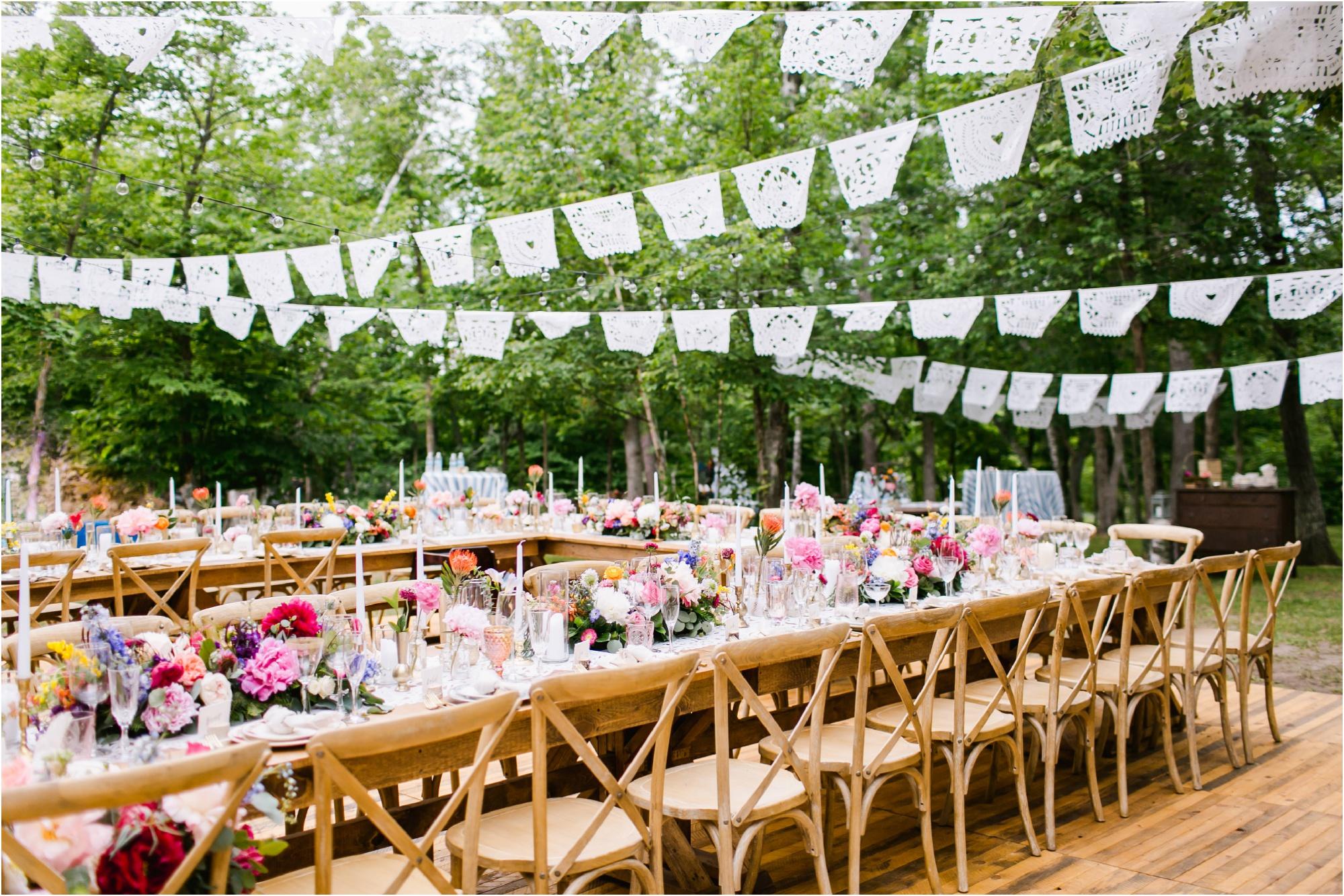 Wedding Photography Brainerd MN Aimee Jobe Photography Private Lake Residence Bloom Designs_0040.jpg
